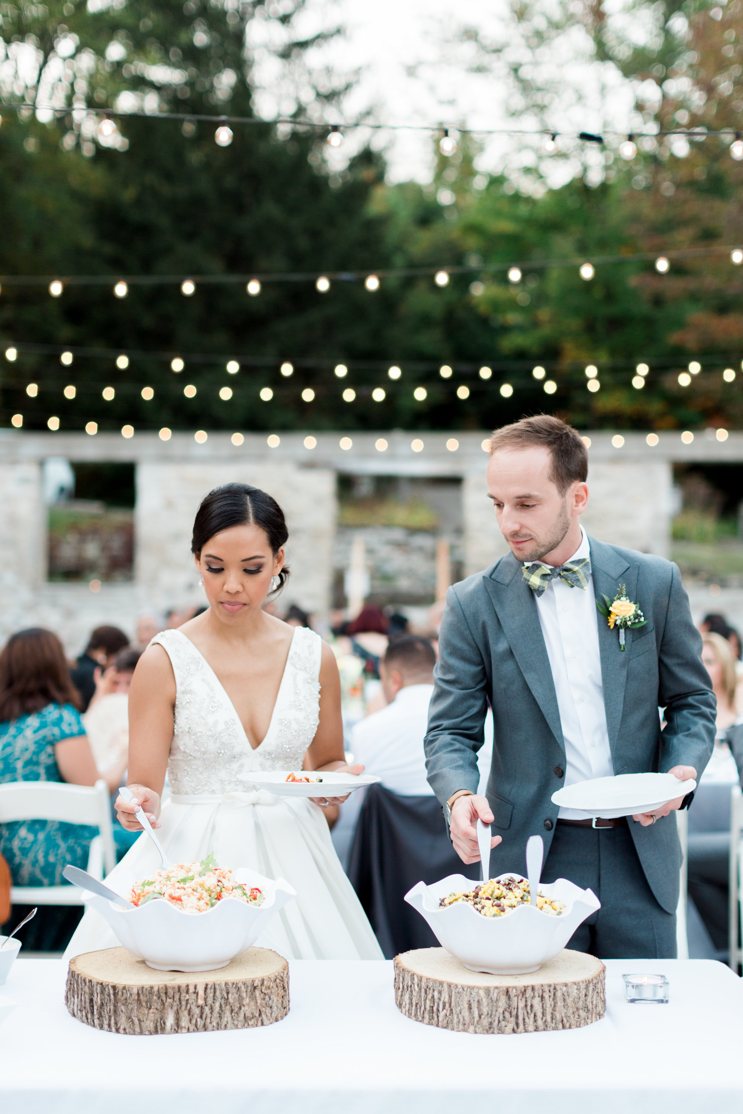 Alton Mills Wedding - Reception-82.jpg