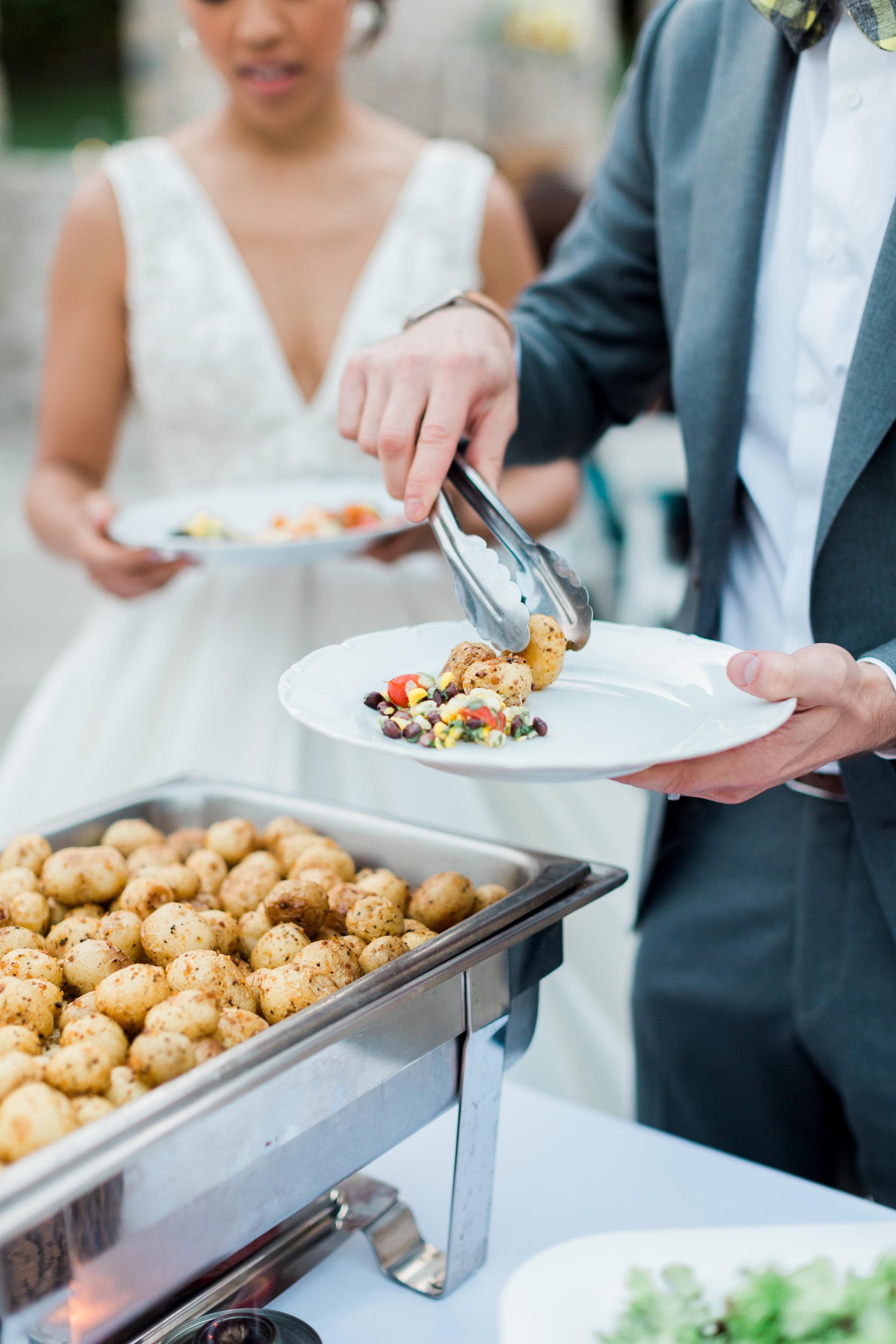 Alton Mills Wedding - Reception-84.jpg