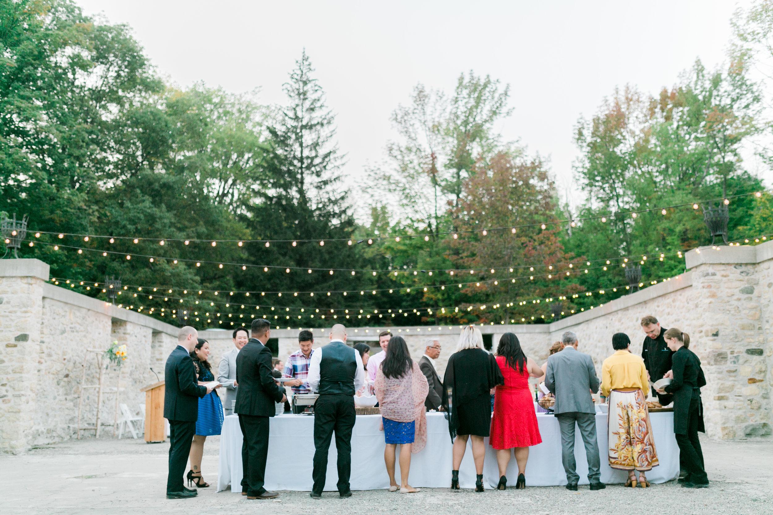 Alton Mills Wedding - Reception-90.jpg