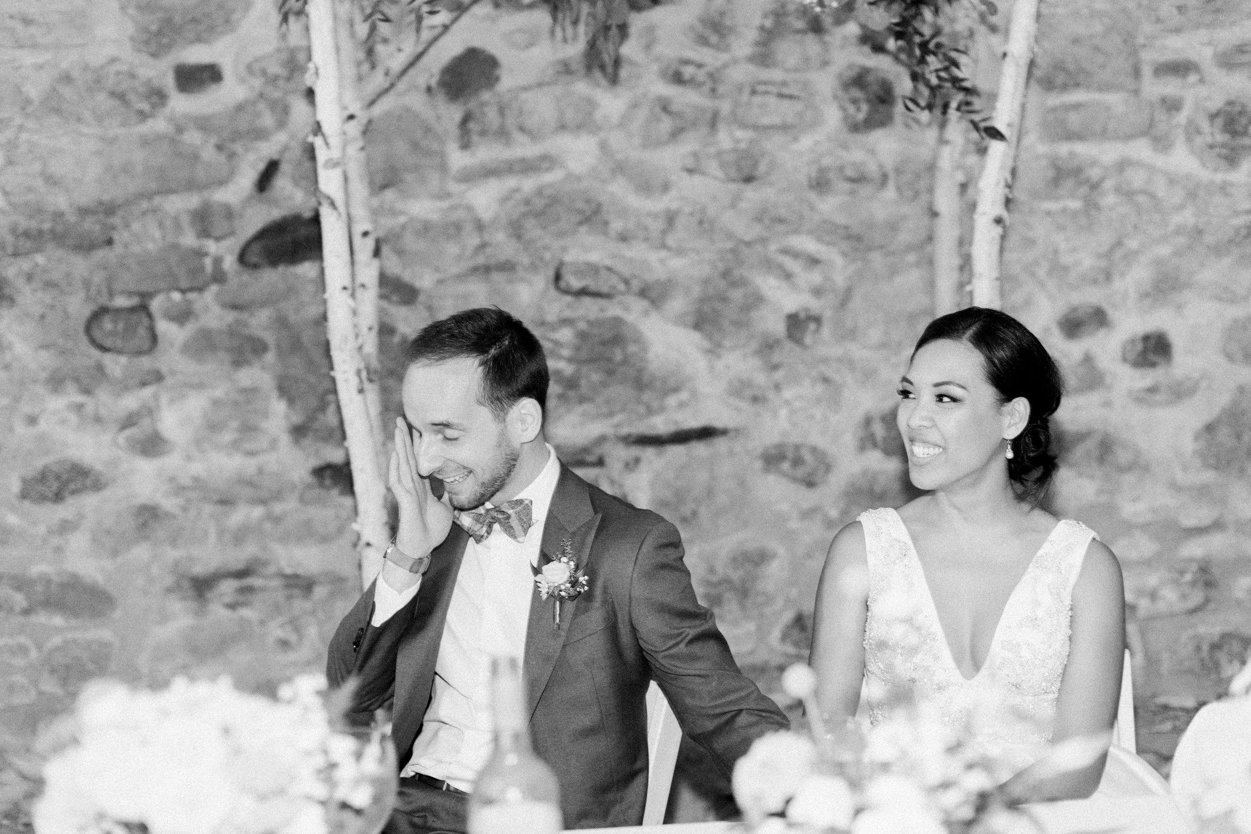 Alton Mills Wedding - Reception-115.jpg