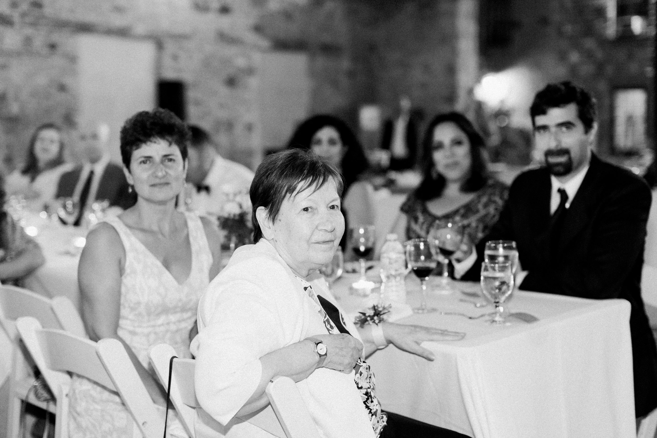 Alton Mills Wedding - Reception-117.jpg