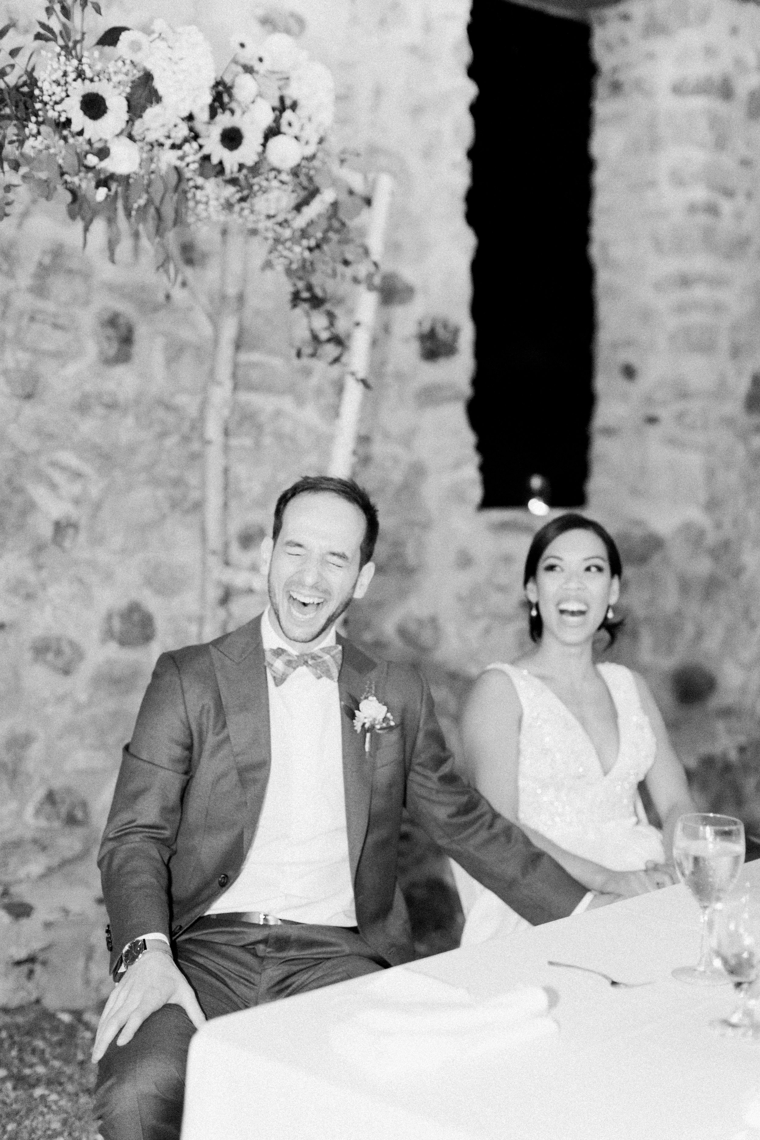 Alton Mills Wedding - Reception-129.jpg