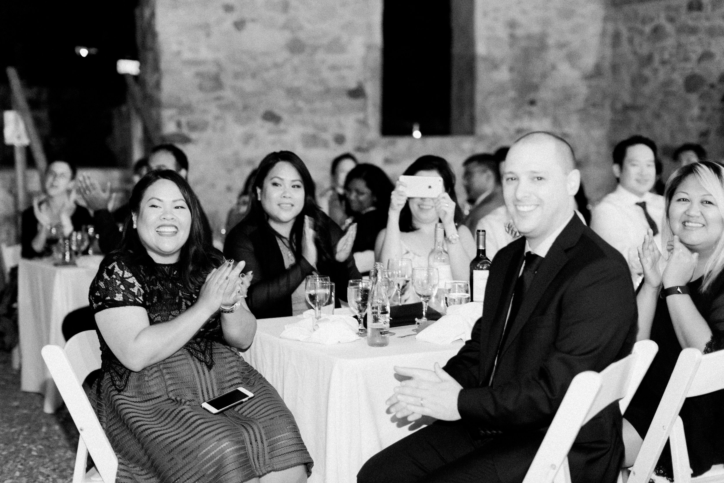 Alton Mills Wedding - Reception-131.jpg