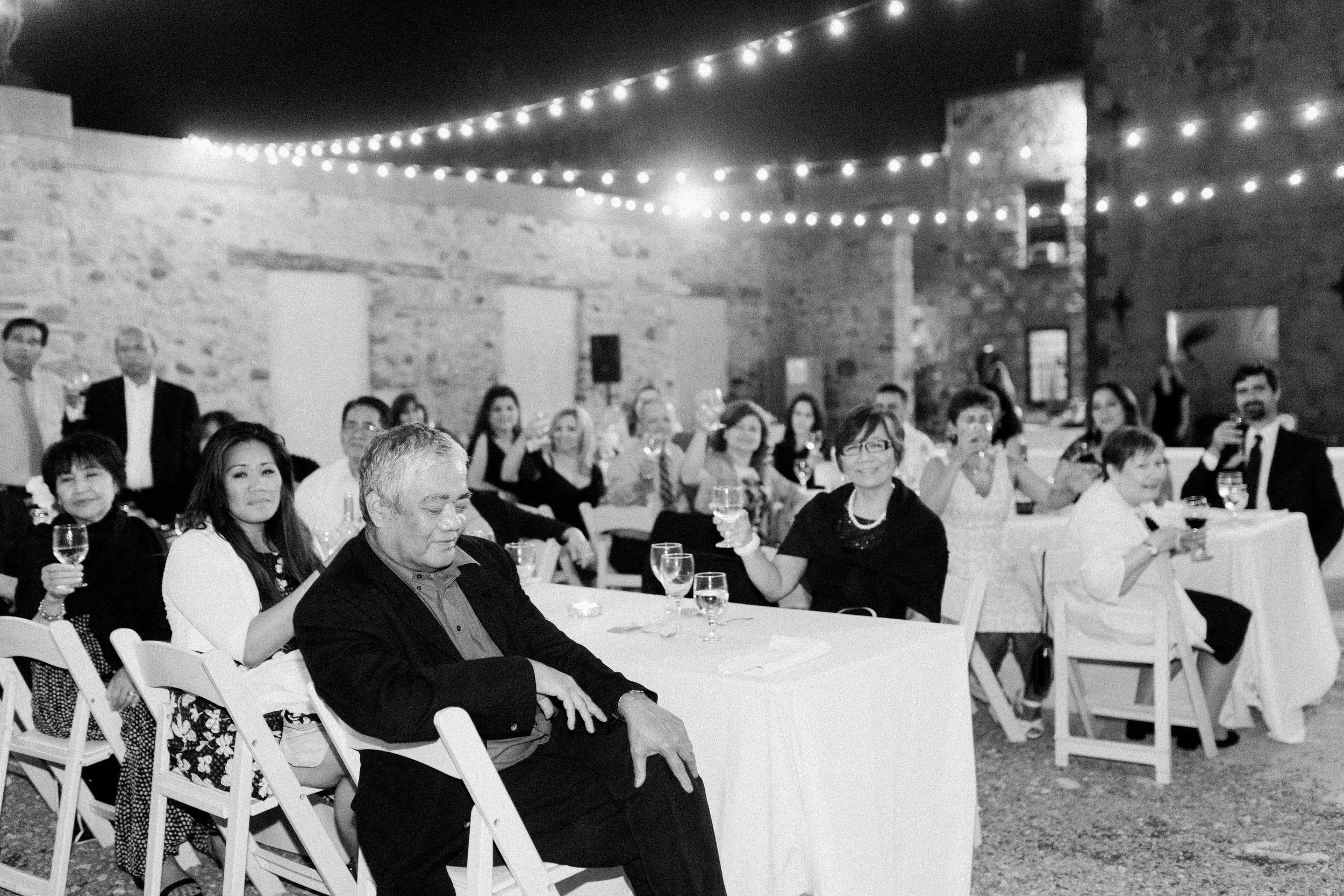 Alton Mills Wedding - Reception-145.jpg