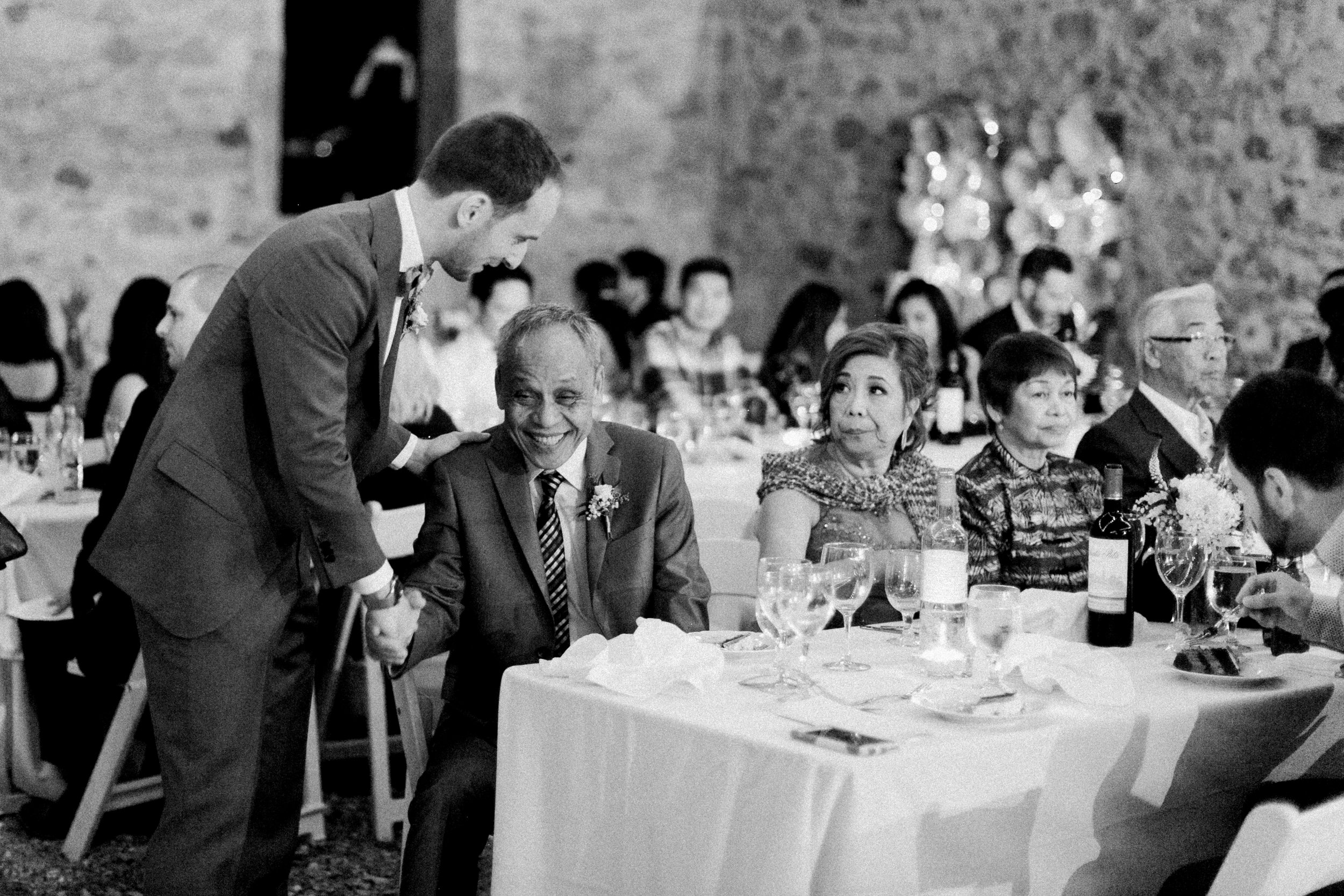 Alton Mills Wedding - Reception-151.jpg