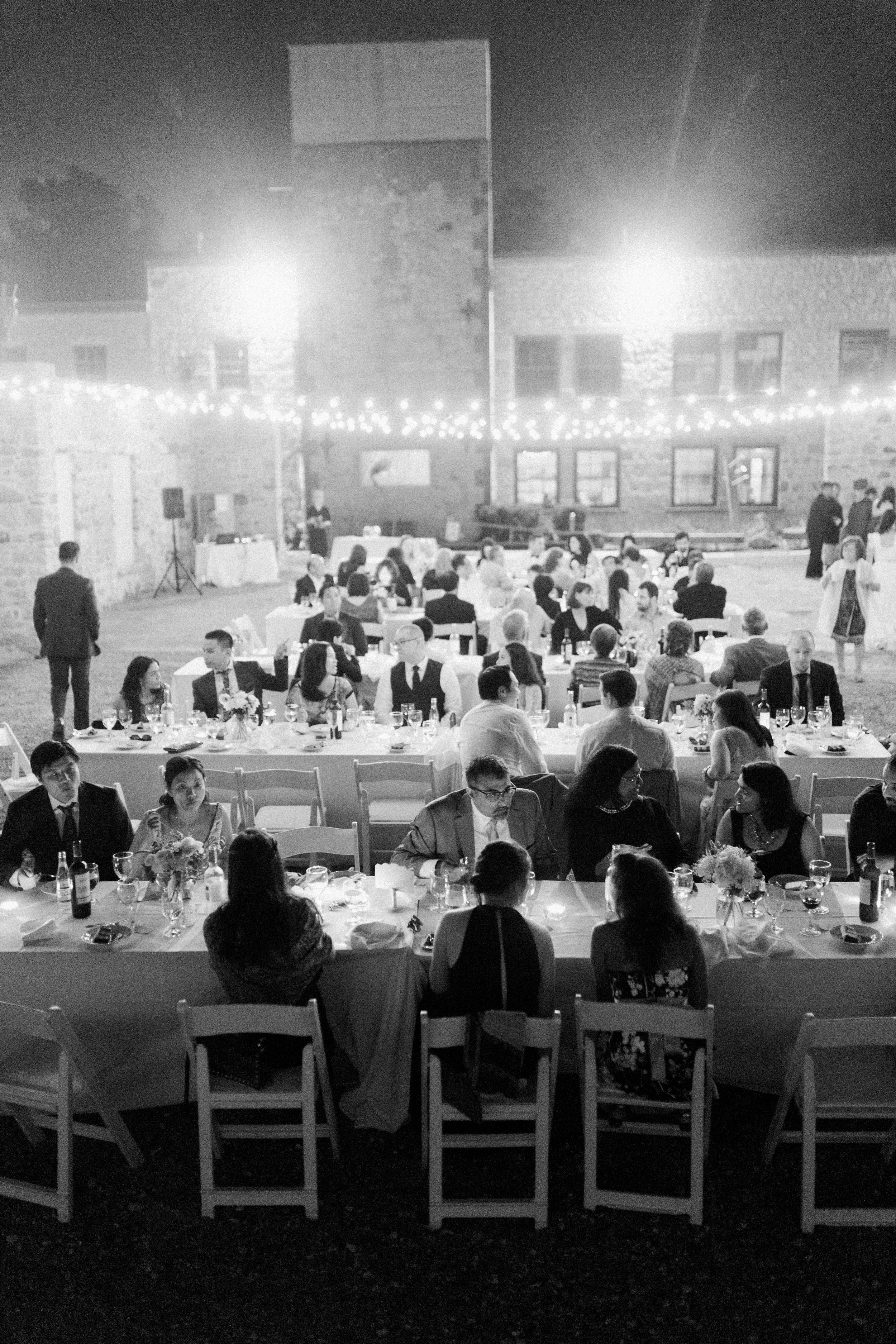 Alton Mills Wedding - Reception-155.jpg