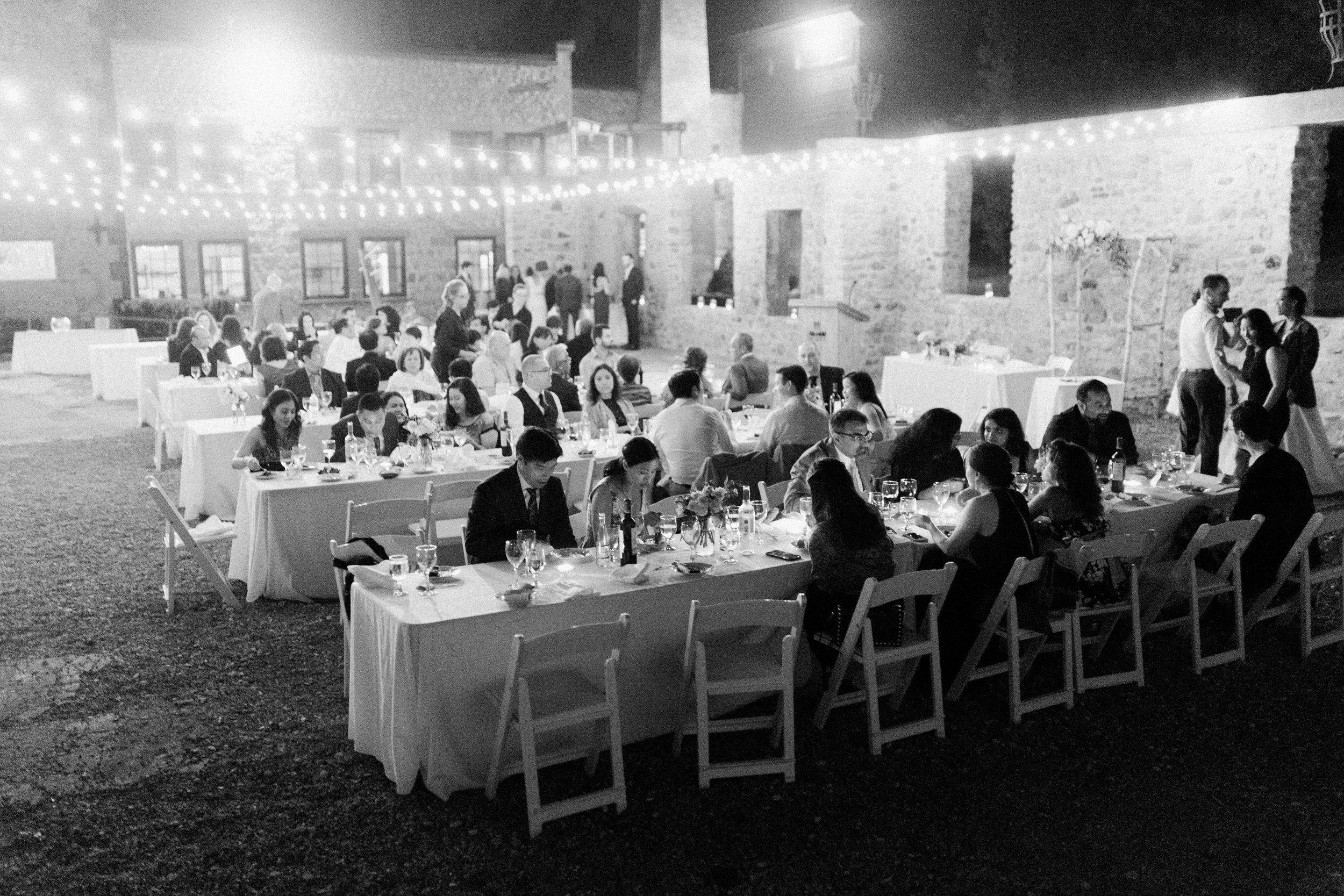 Alton Mills Wedding - Reception-157.jpg