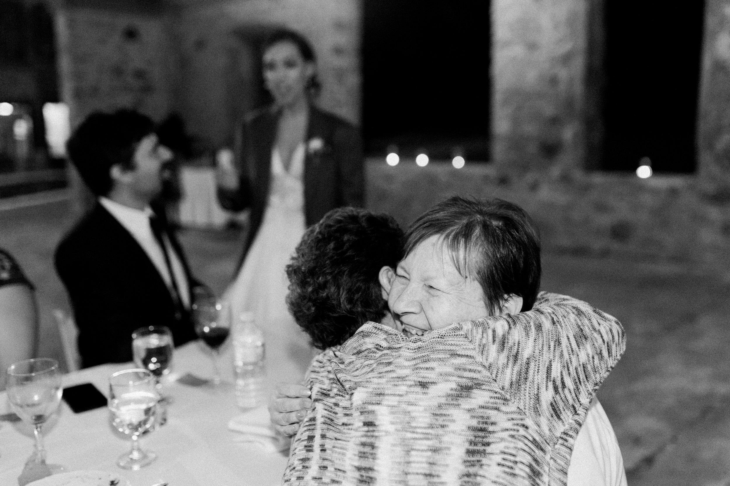 Alton Mills Wedding - Reception-159.jpg
