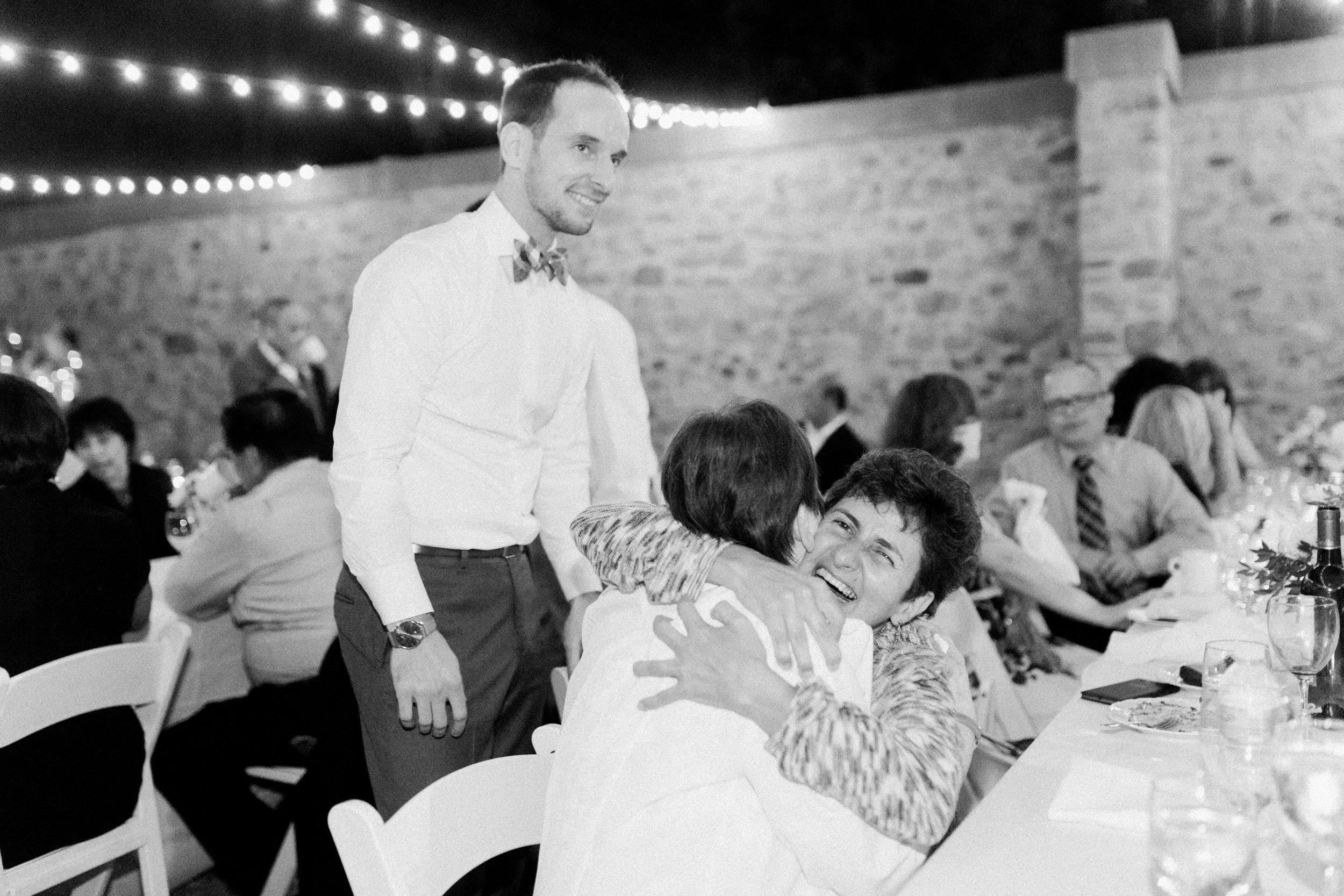 Alton Mills Wedding - Reception-161.jpg