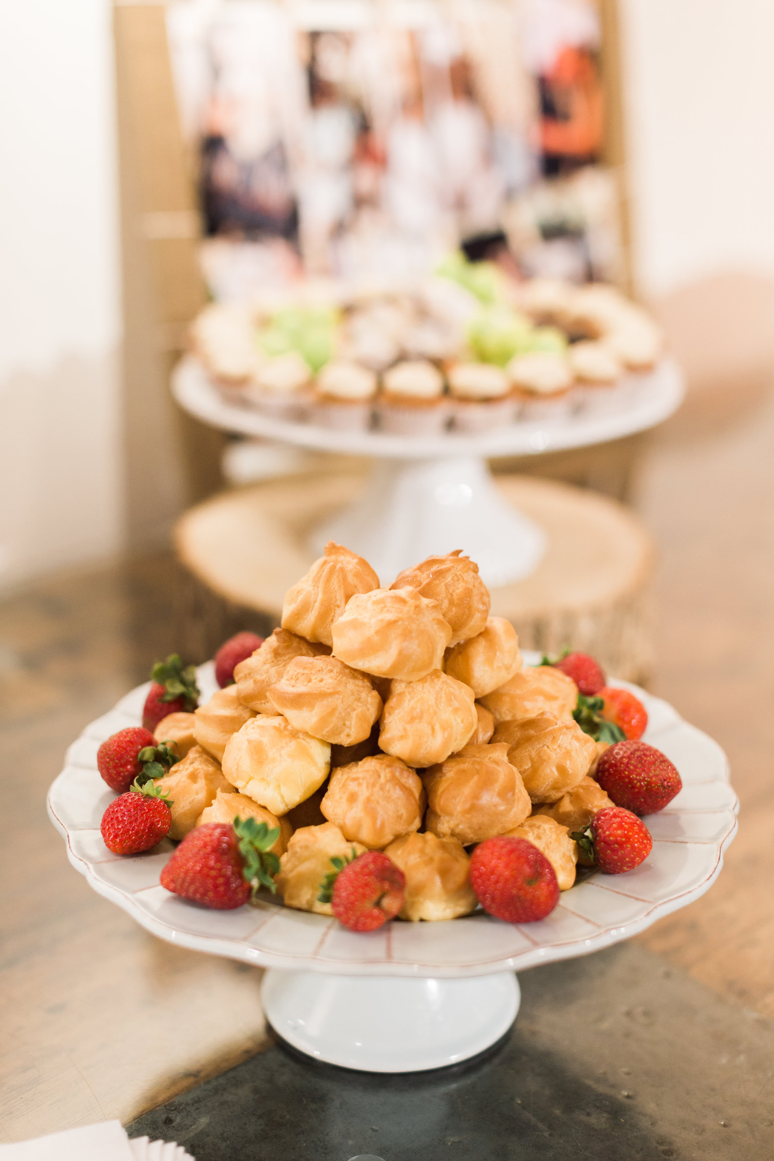 Alton Mills Wedding - Reception-162.jpg