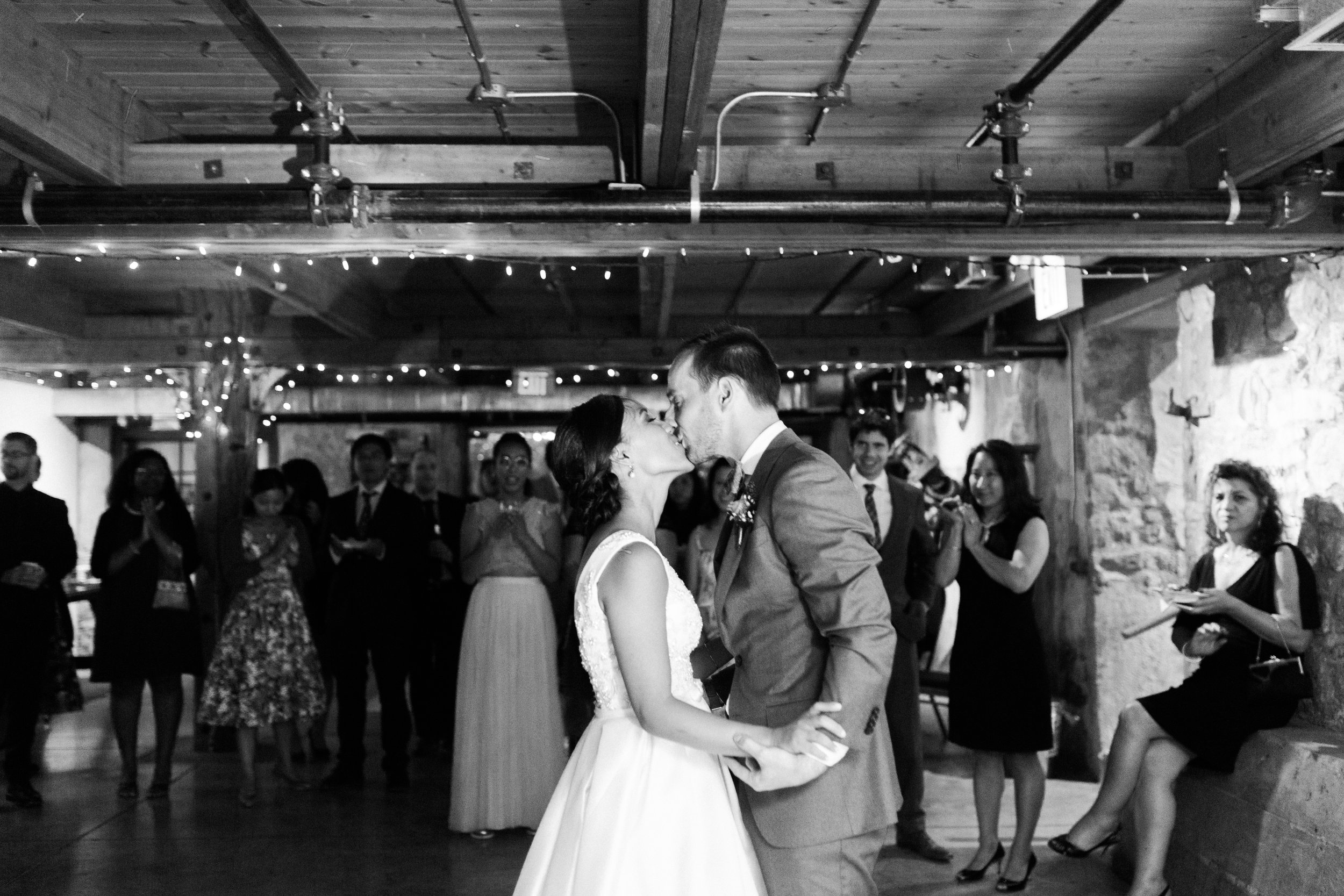 Alton Mills Wedding - Reception-172.jpg