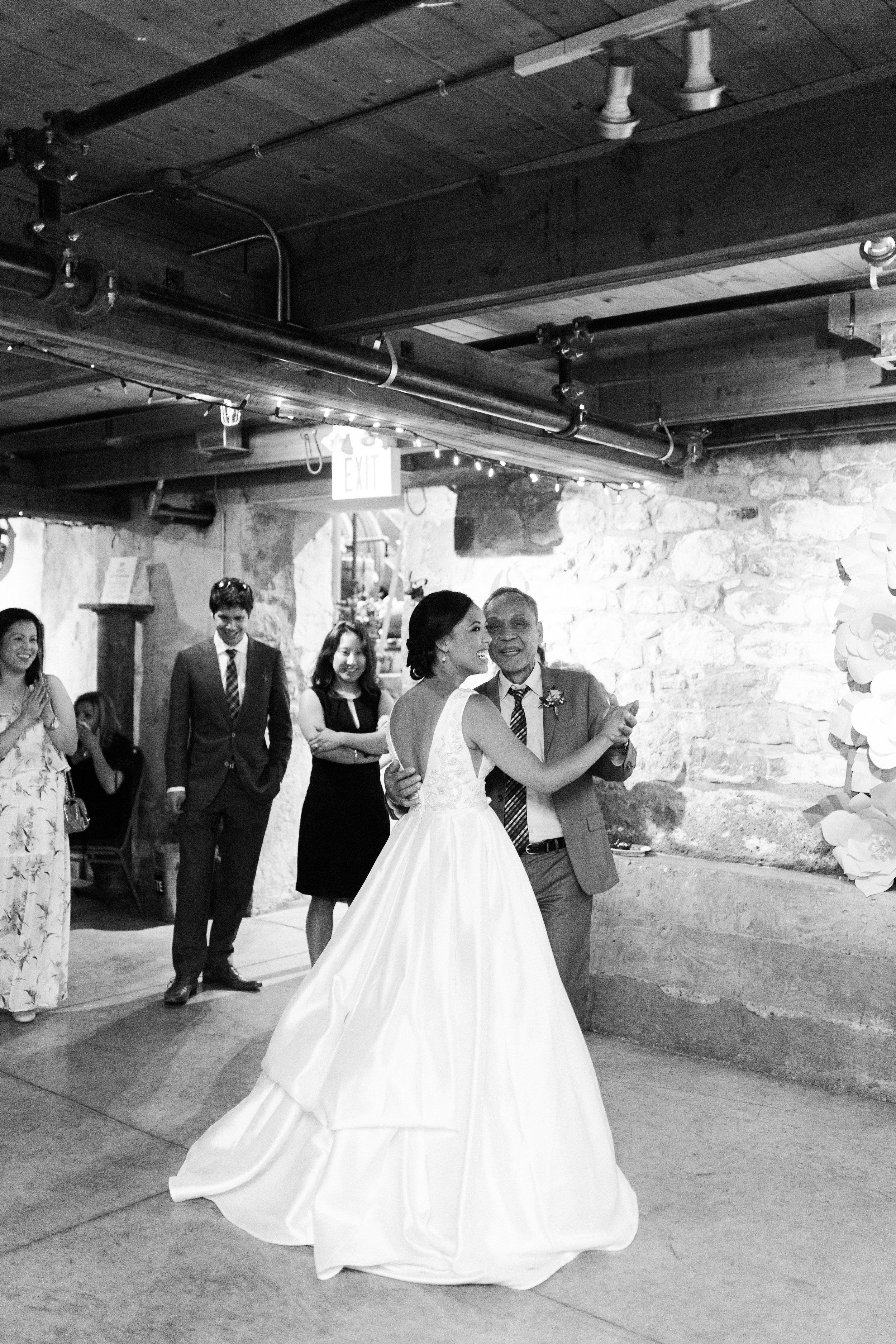 Alton Mills Wedding - Reception-175.jpg