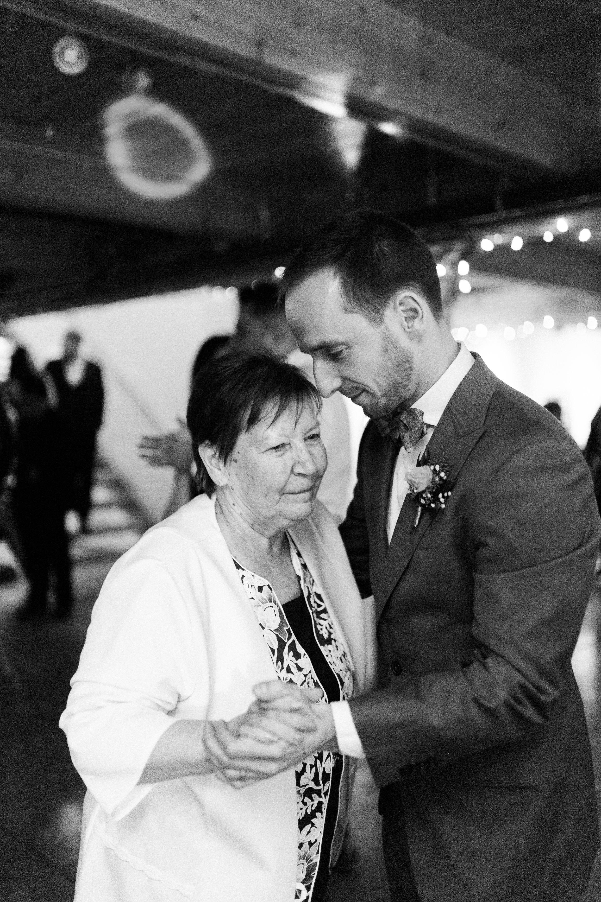 Alton Mills Wedding - Reception-181.jpg