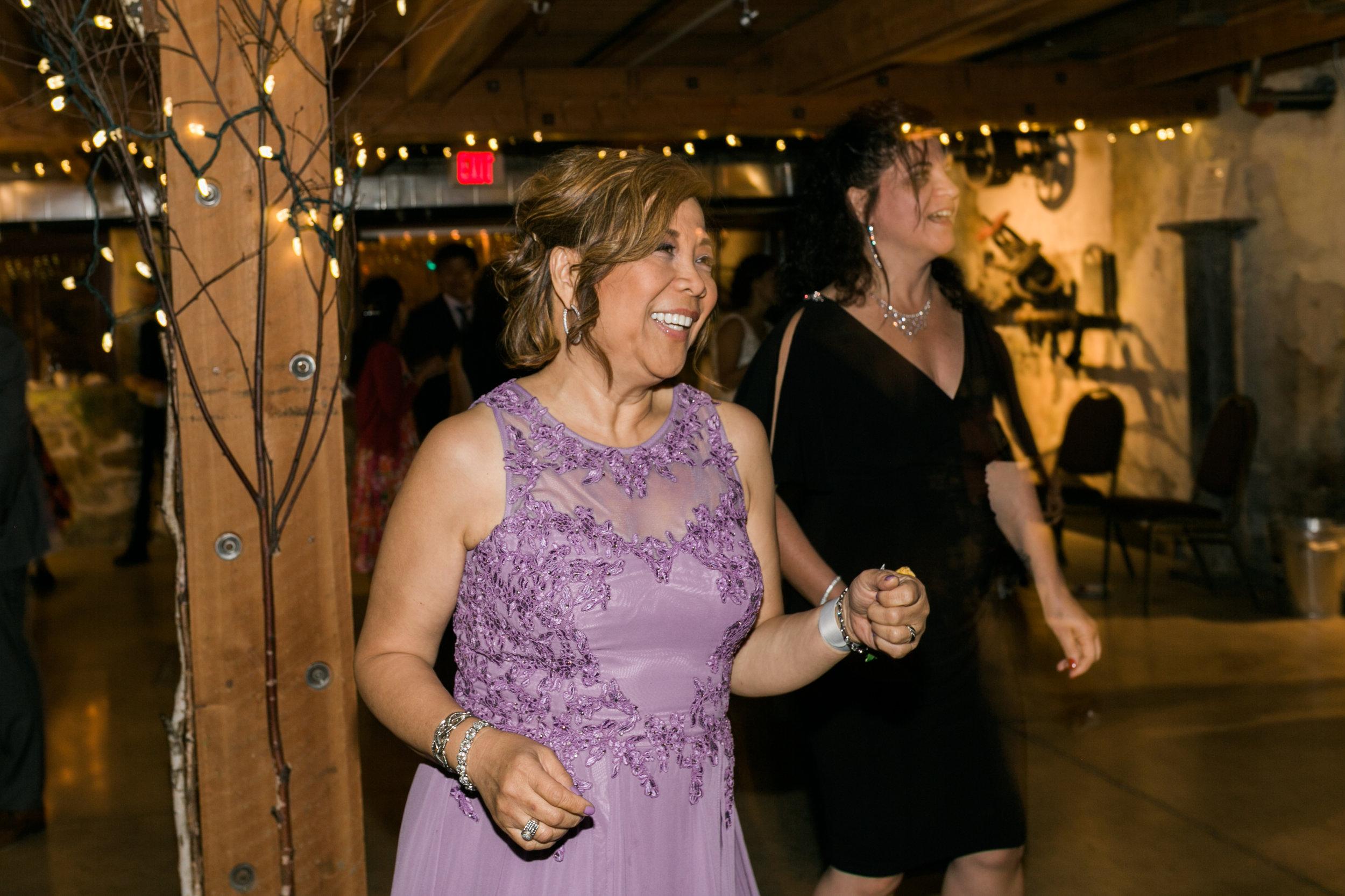 Alton Mills Wedding - Reception-184.jpg