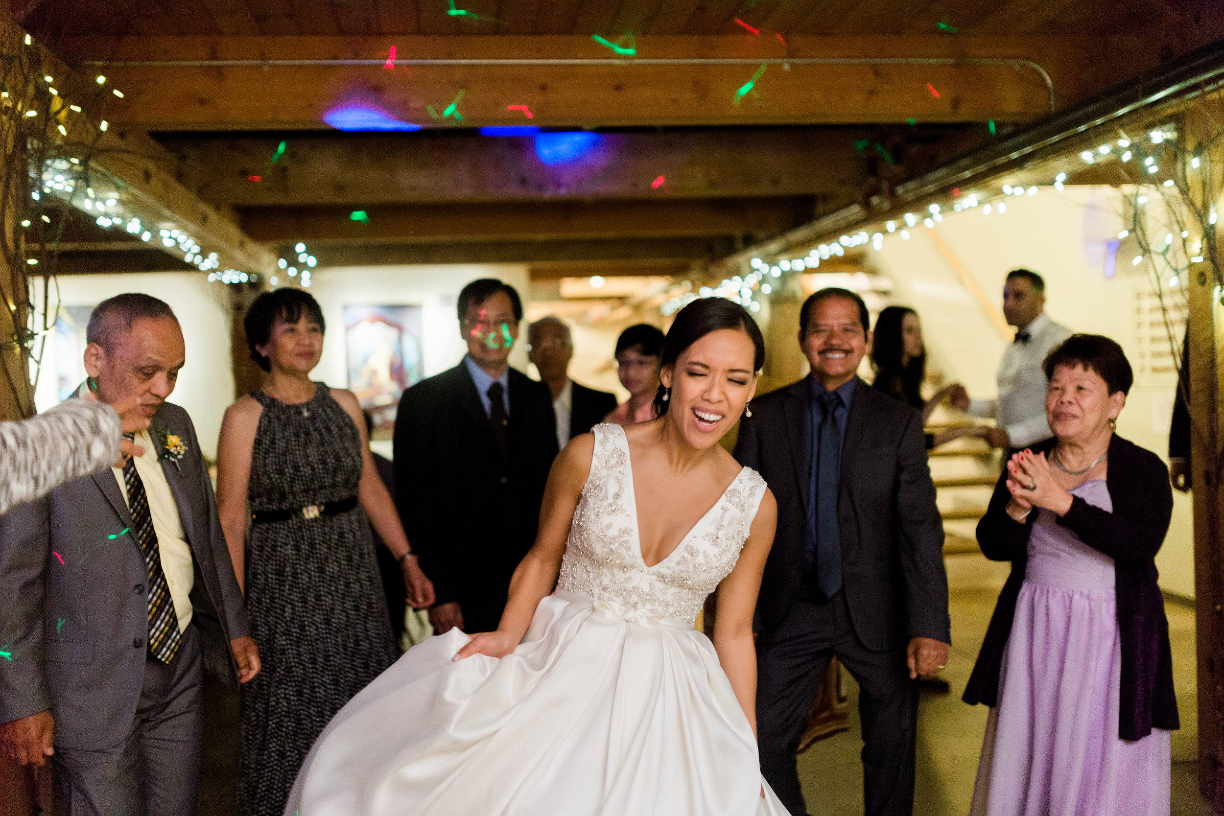 Alton Mills Wedding - Reception-188.jpg