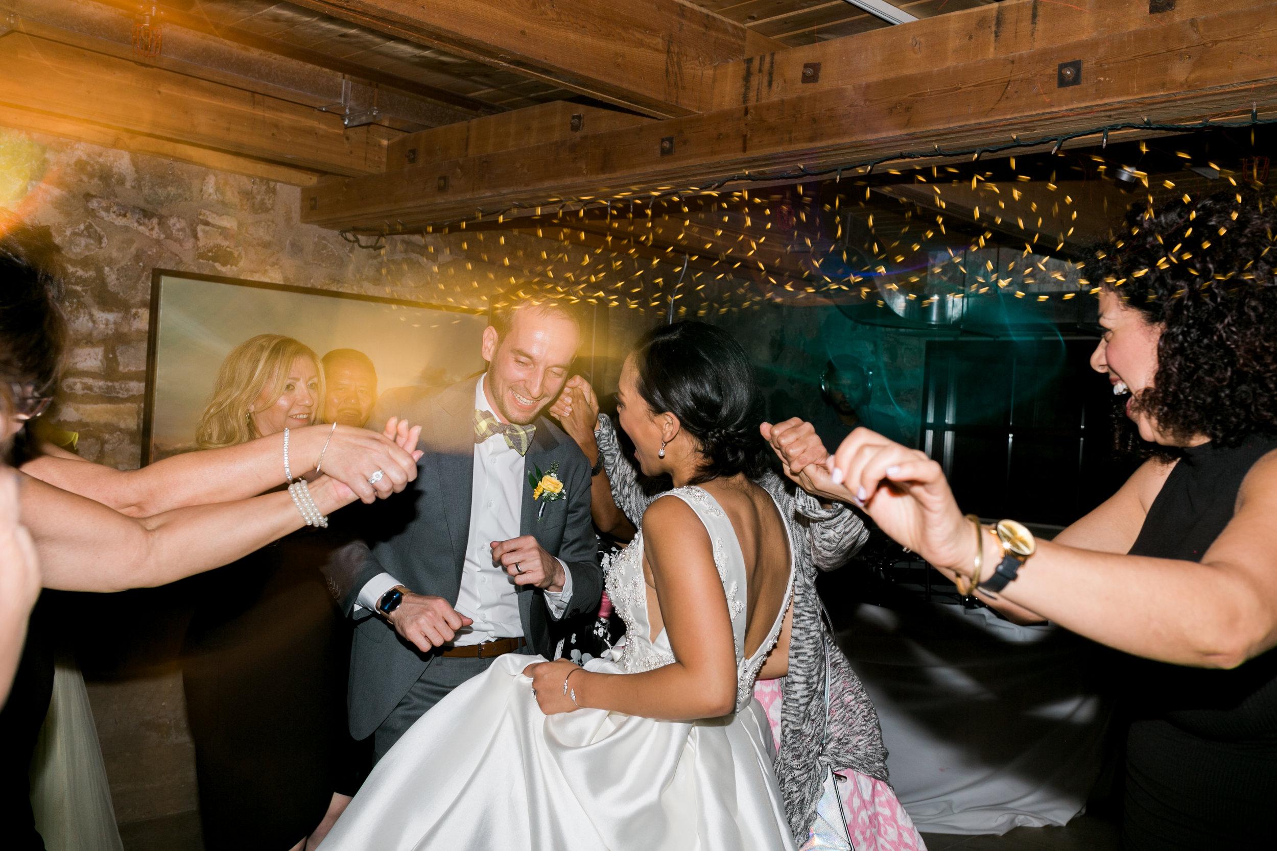 Alton Mills Wedding - Reception-195.jpg