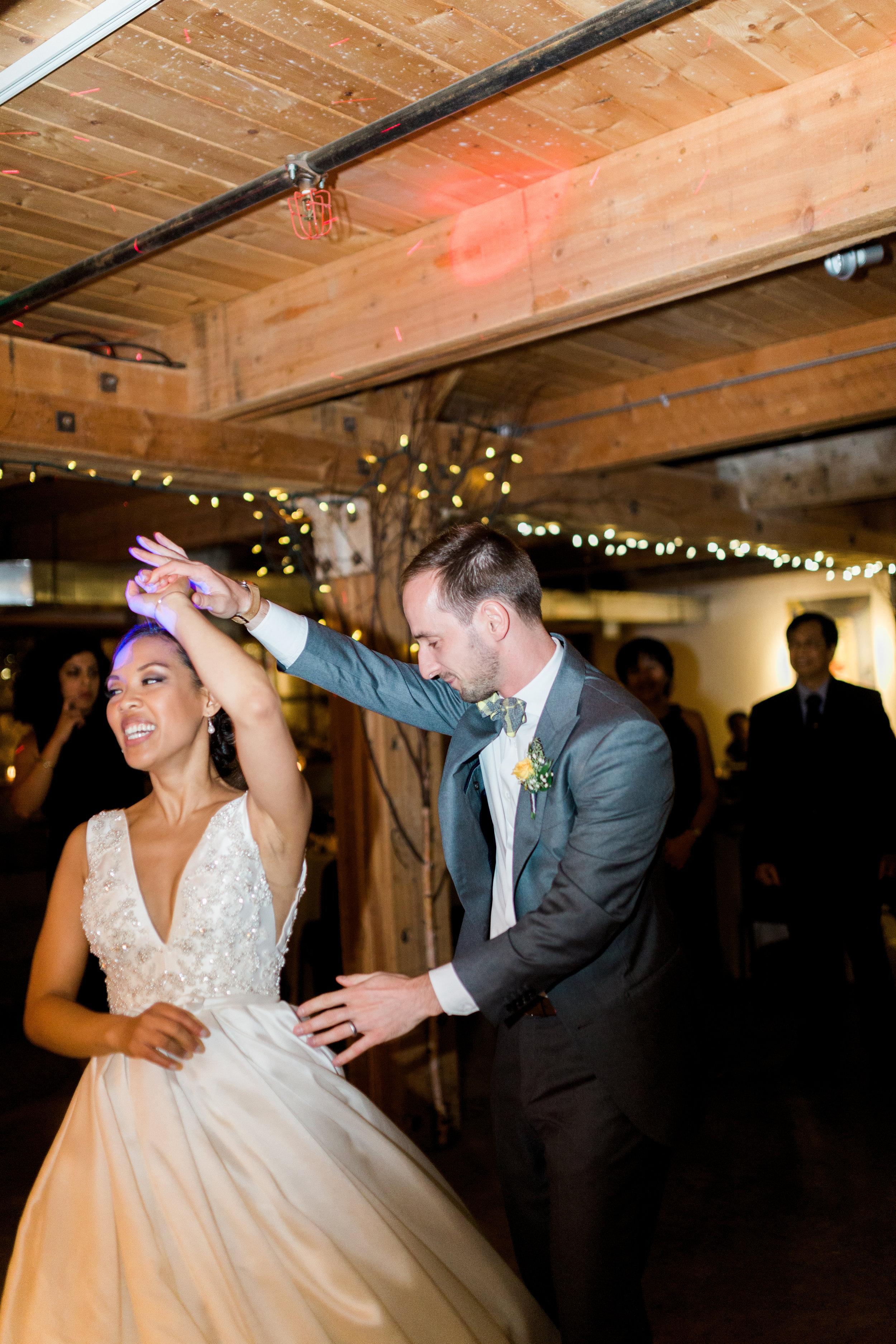 Alton Mills Wedding - Reception-200.jpg
