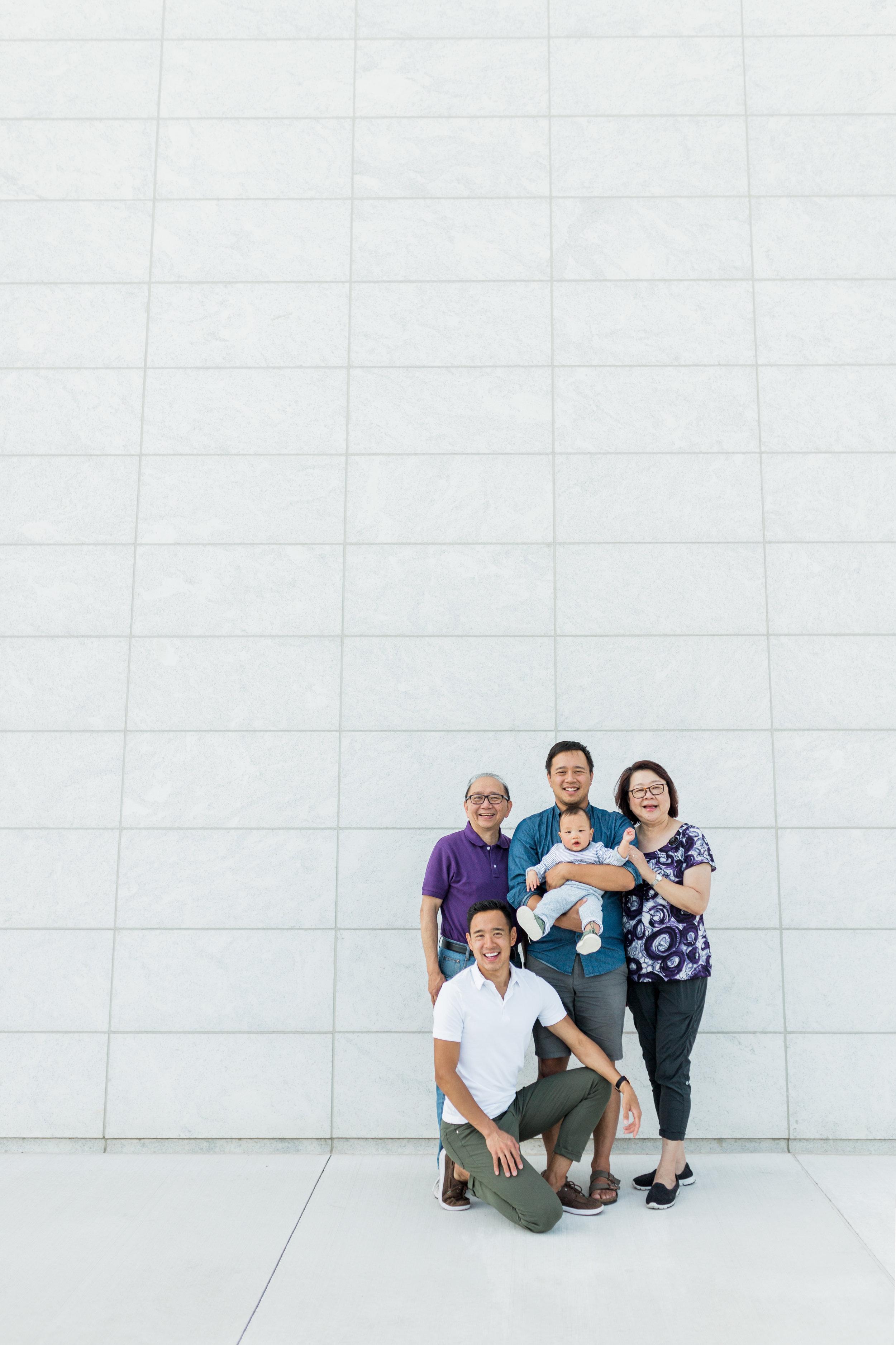 Aga Khan Museum Family Photos-38.jpg