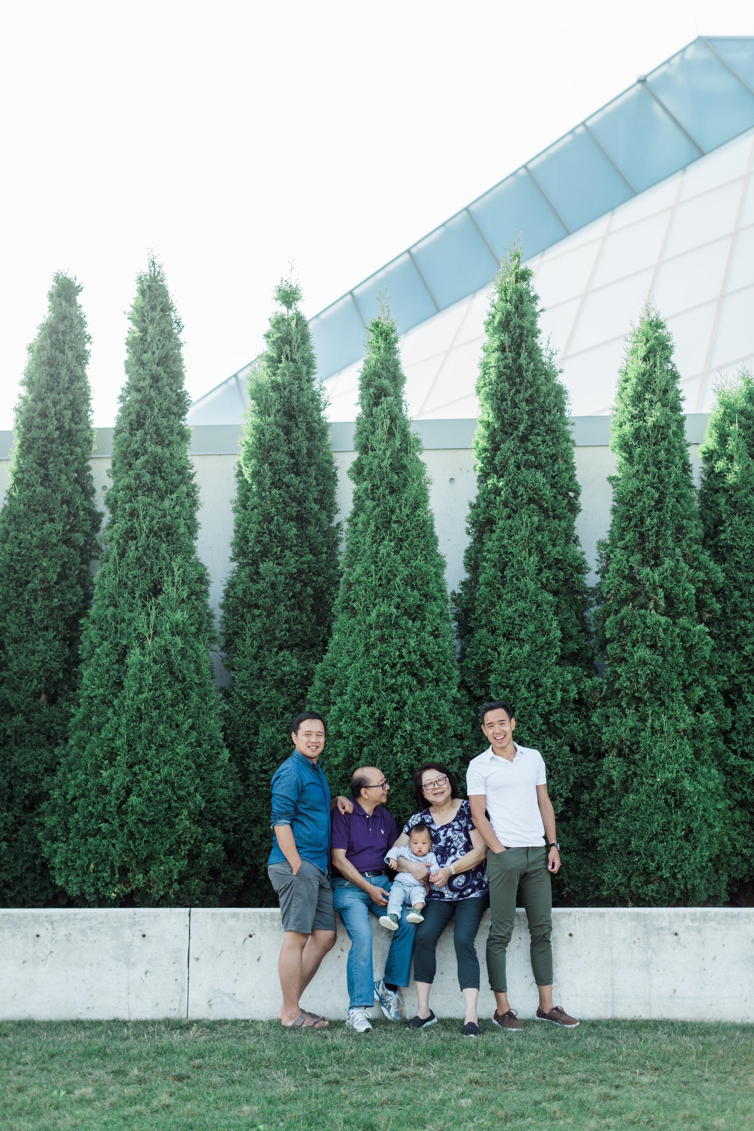 Aga Khan Museum Family Photos-88.jpg