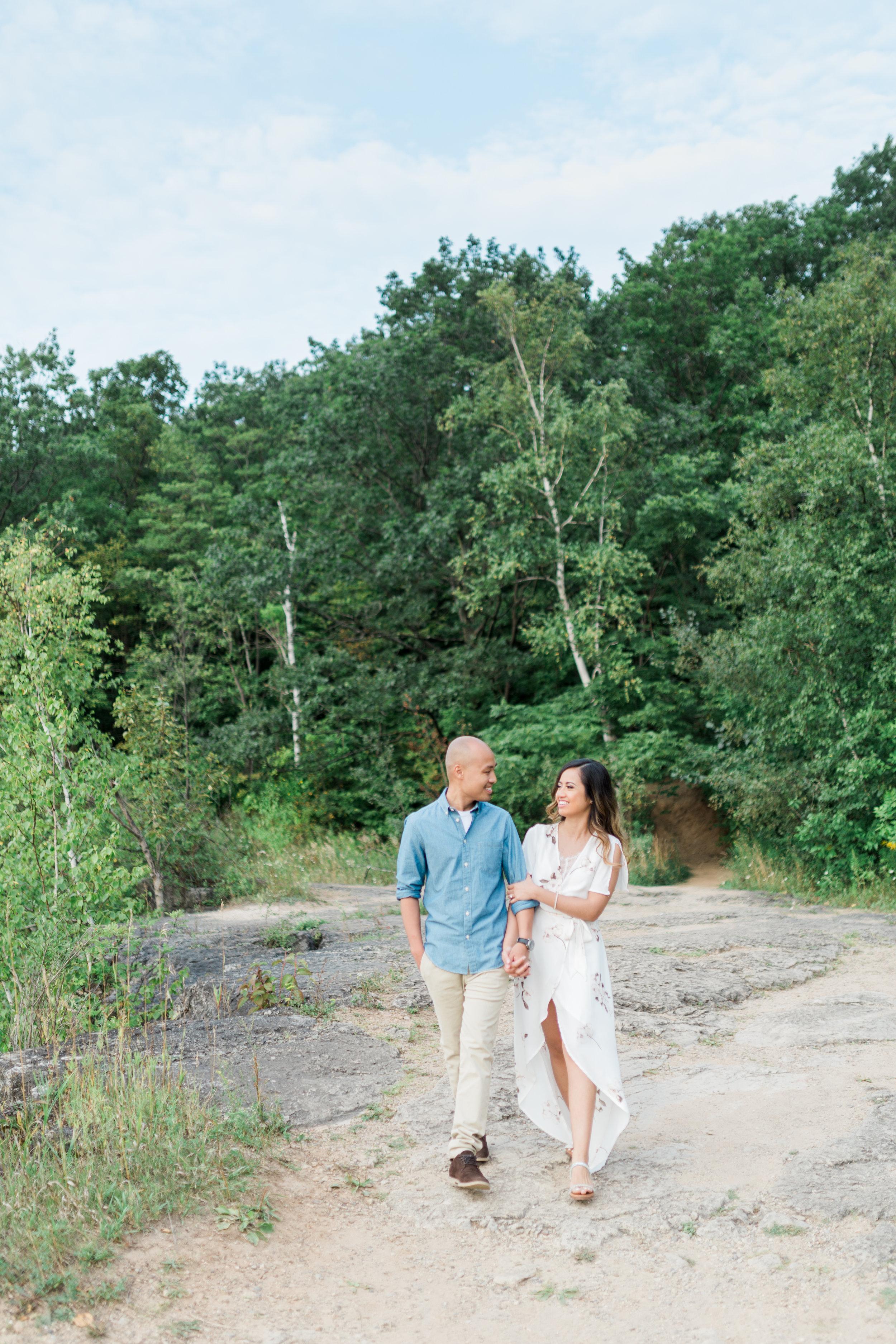 Kelso Conservation Park Engagement Photos-102.jpg