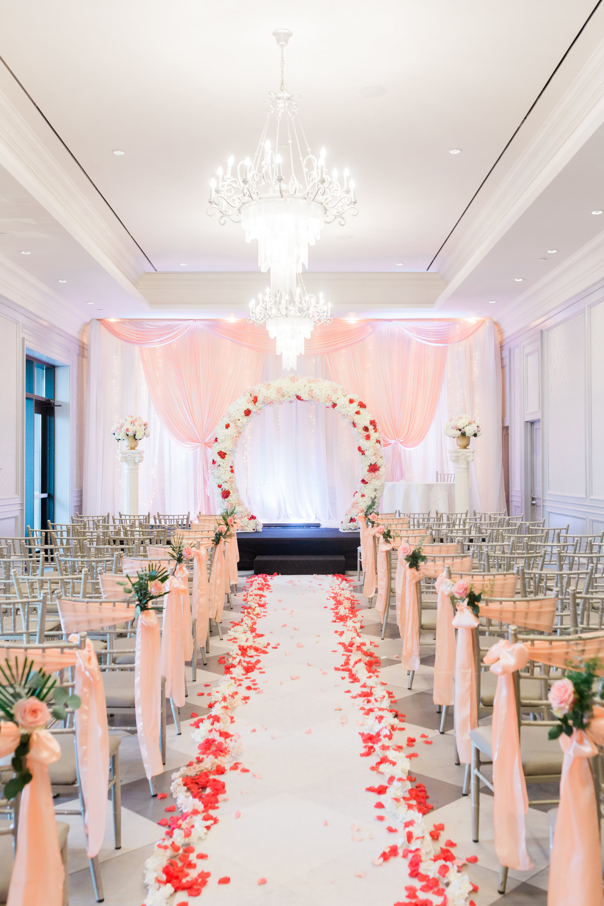 Parkview Manor Wedding - Ceremony-5.jpg