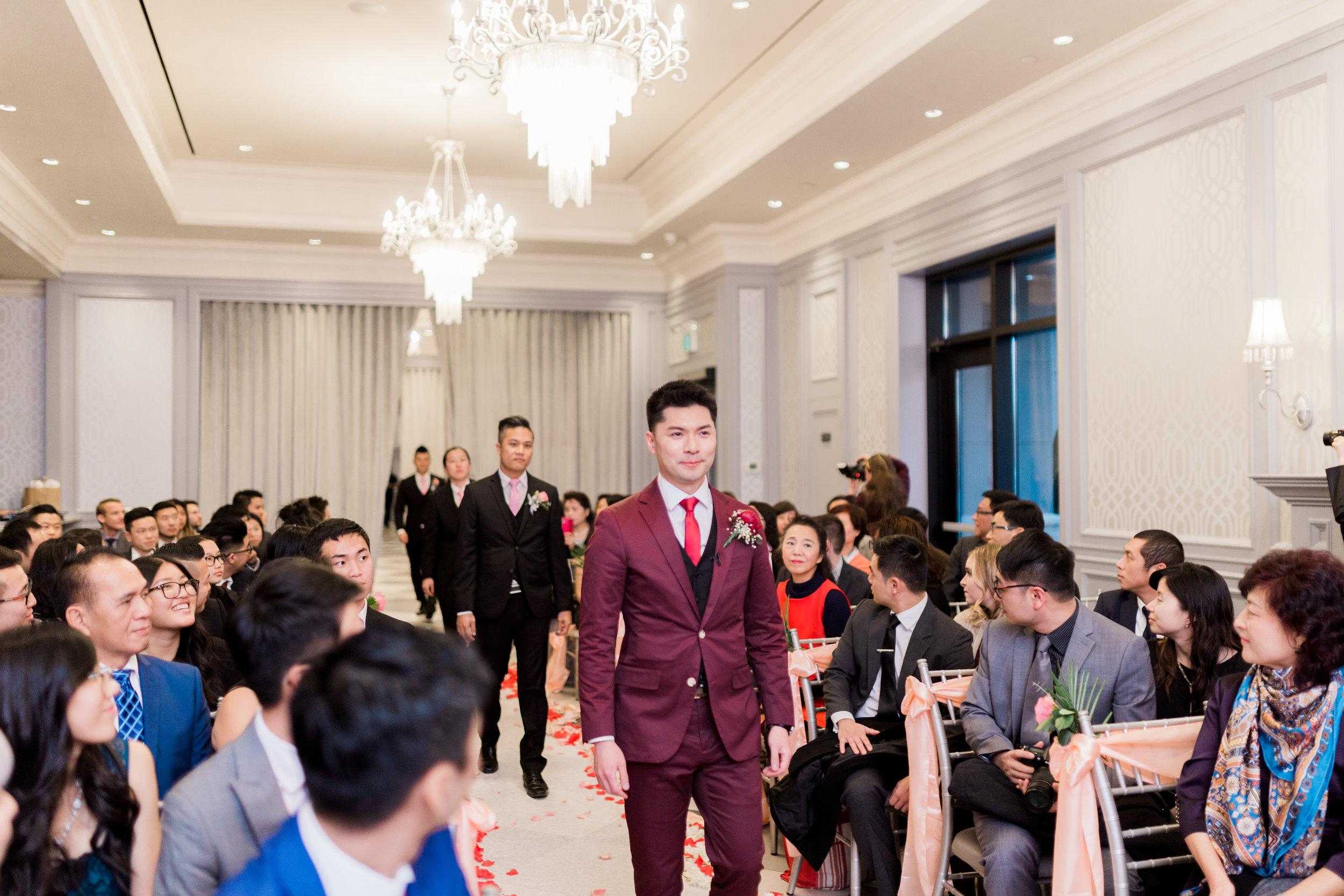 Parkview Manor Wedding - Ceremony-46.jpg