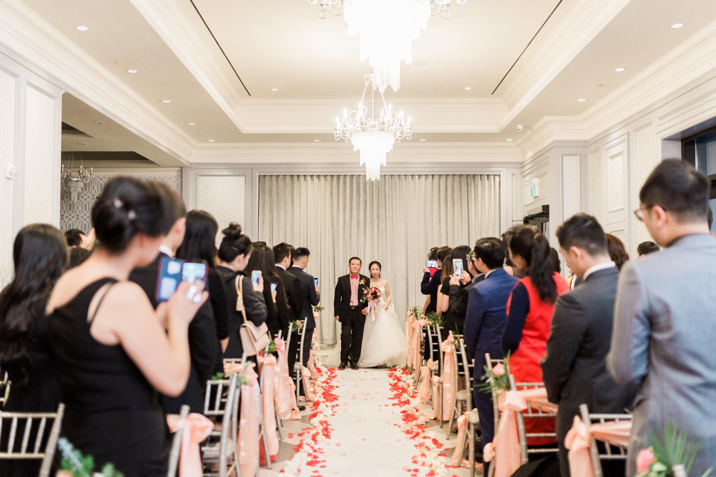 Parkview Manor Wedding - Ceremony-51.jpg