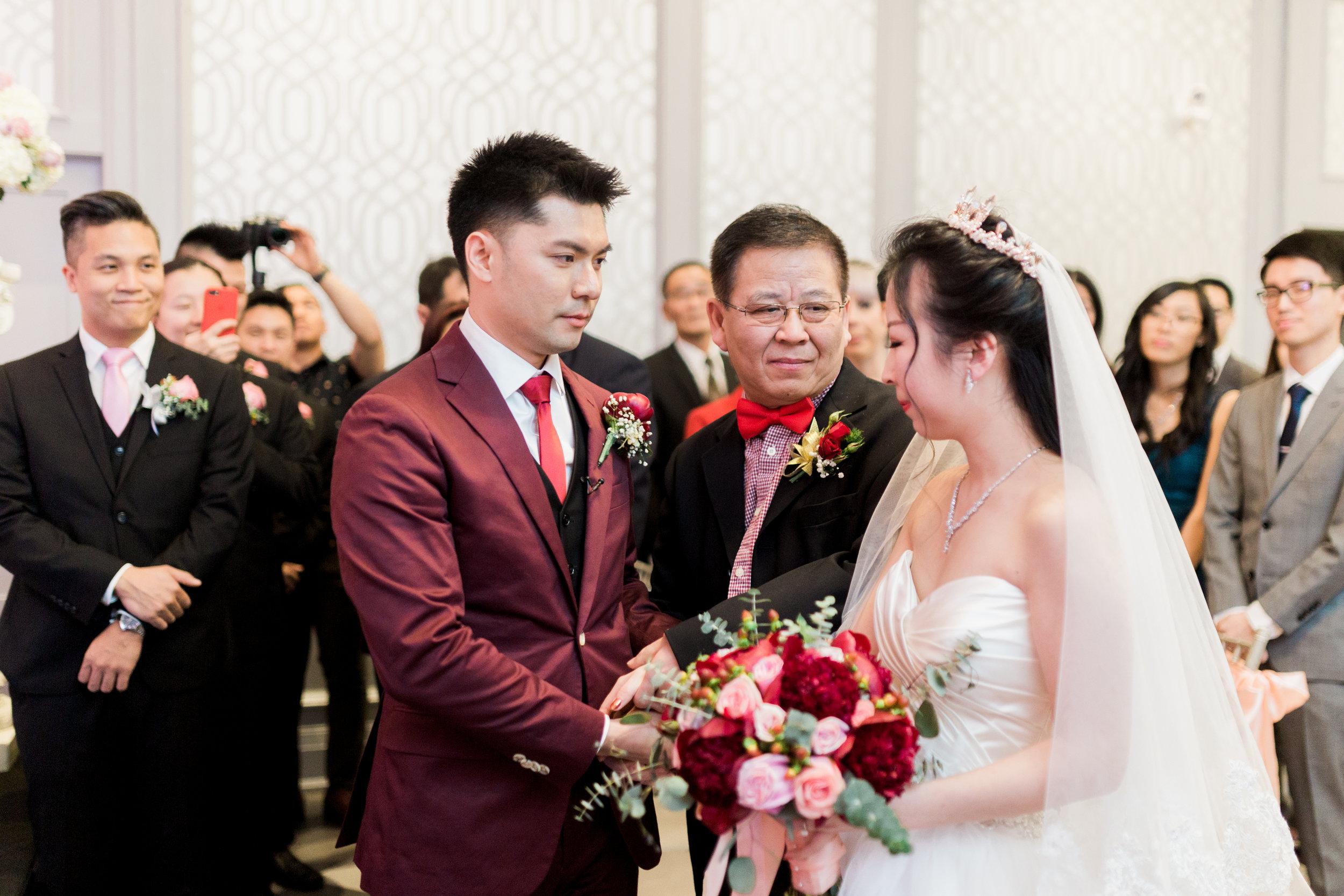Parkview Manor Wedding - Ceremony-59.jpg