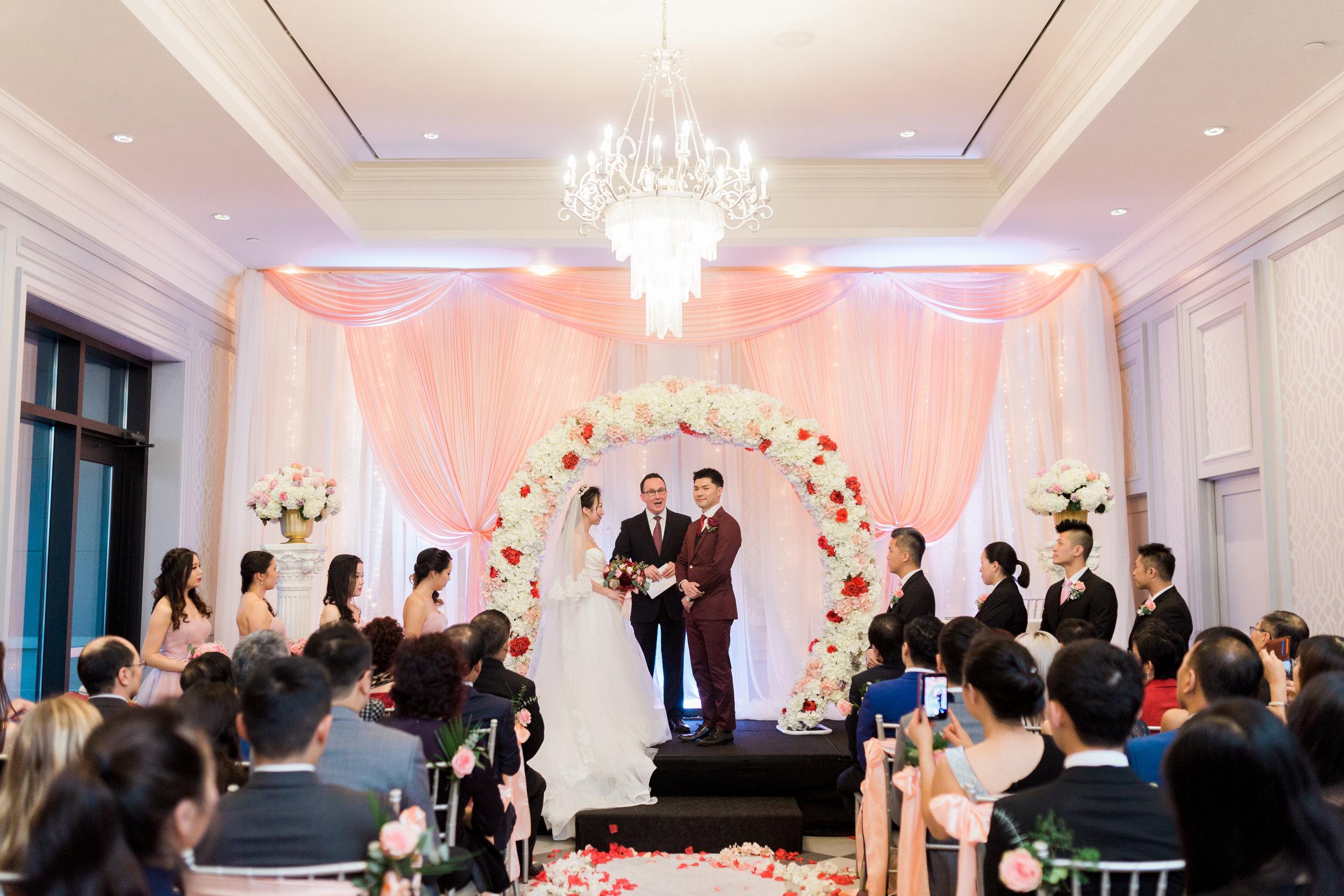 Parkview Manor Wedding - Ceremony-63.jpg