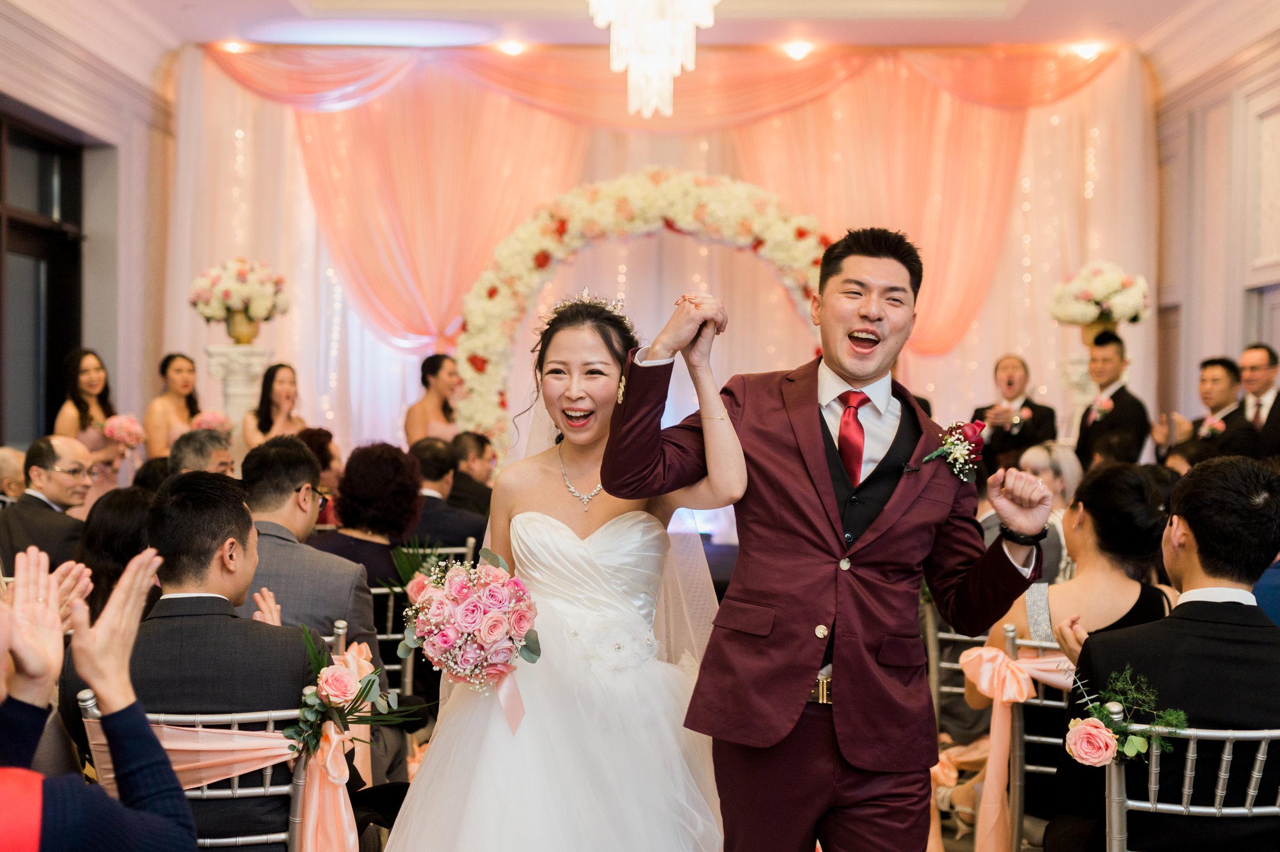 Parkview Manor Wedding - Ceremony-100.jpg