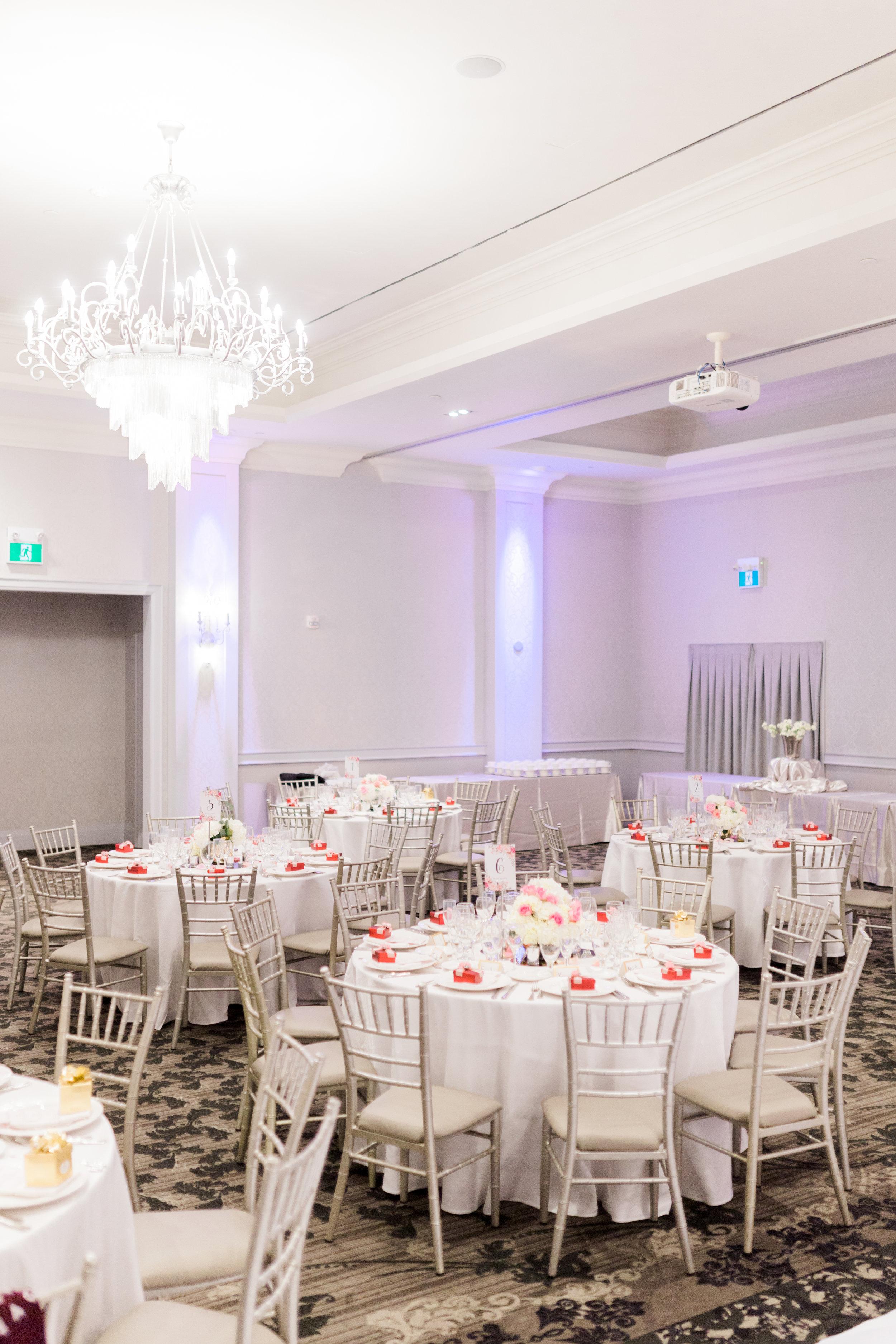 Parkview Manor Wedding - Reception-2.jpg