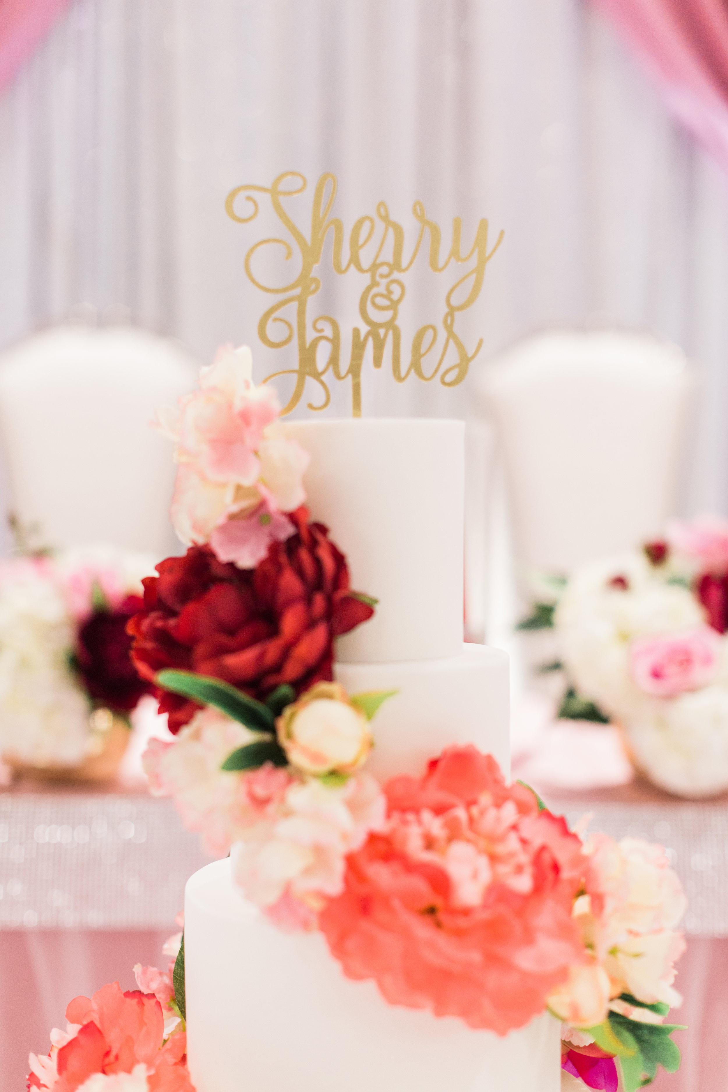 Parkview Manor Wedding - Reception-10.jpg
