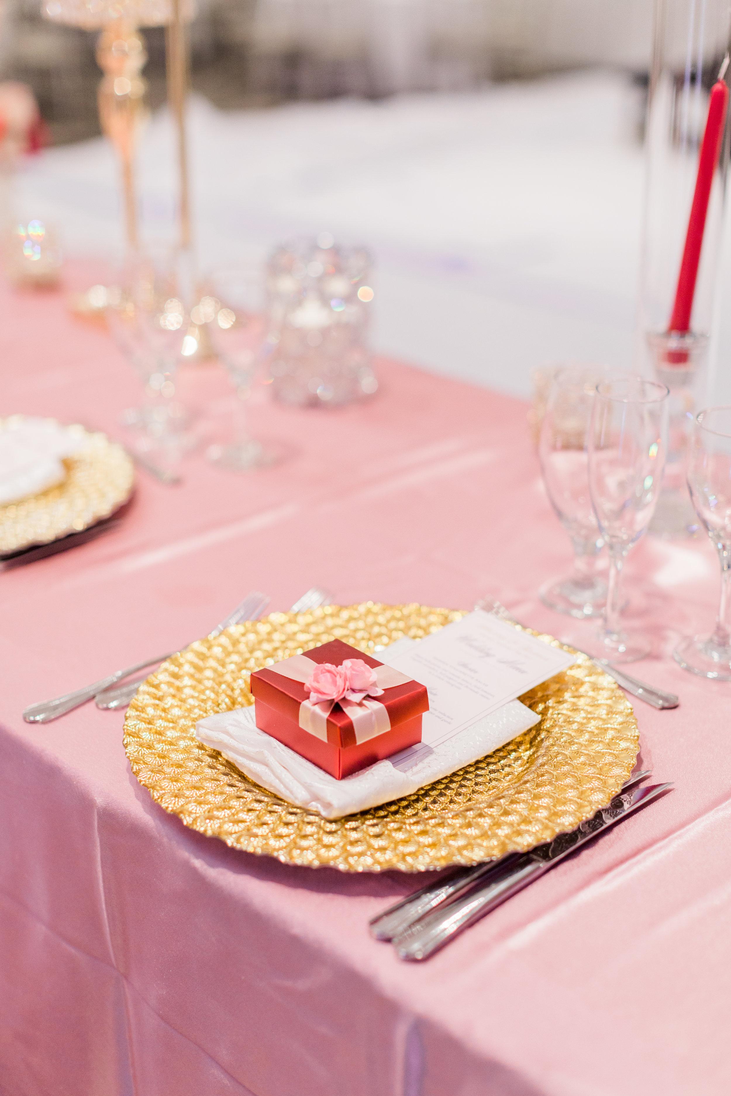 Parkview Manor Wedding - Reception-13.jpg