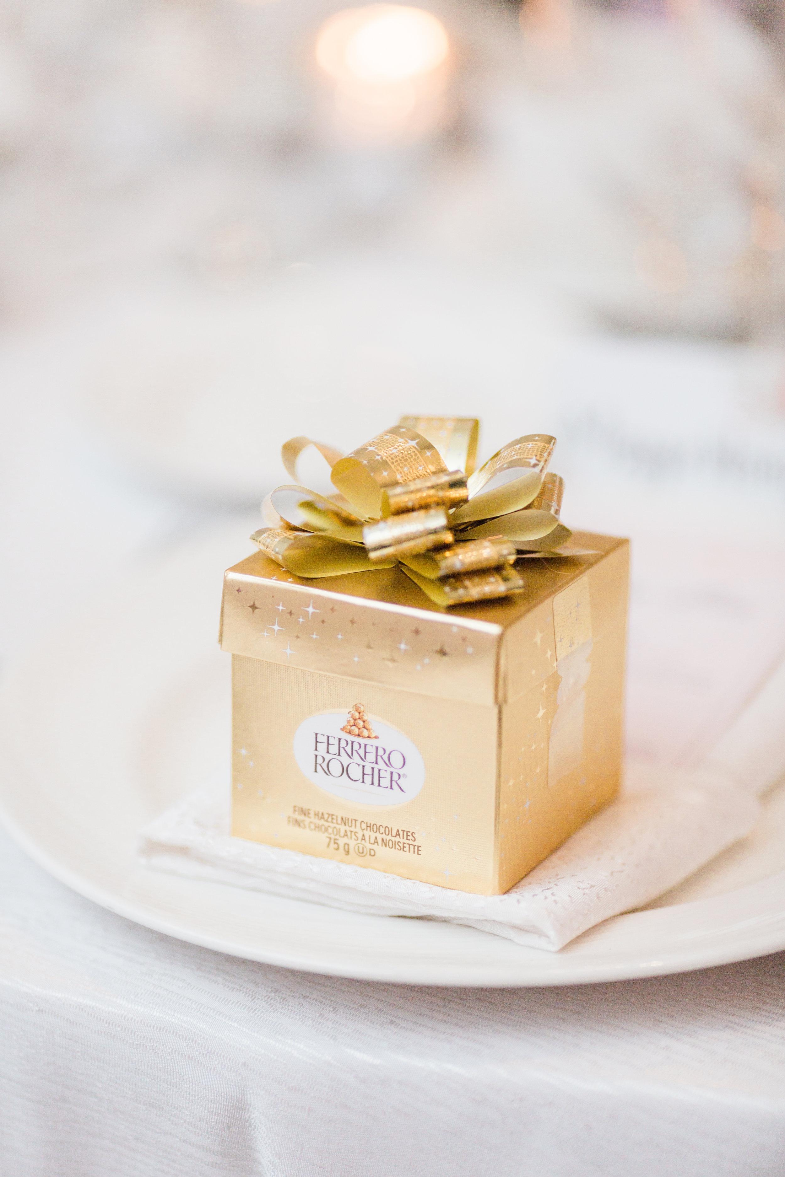 Parkview Manor Wedding - Reception-19.jpg