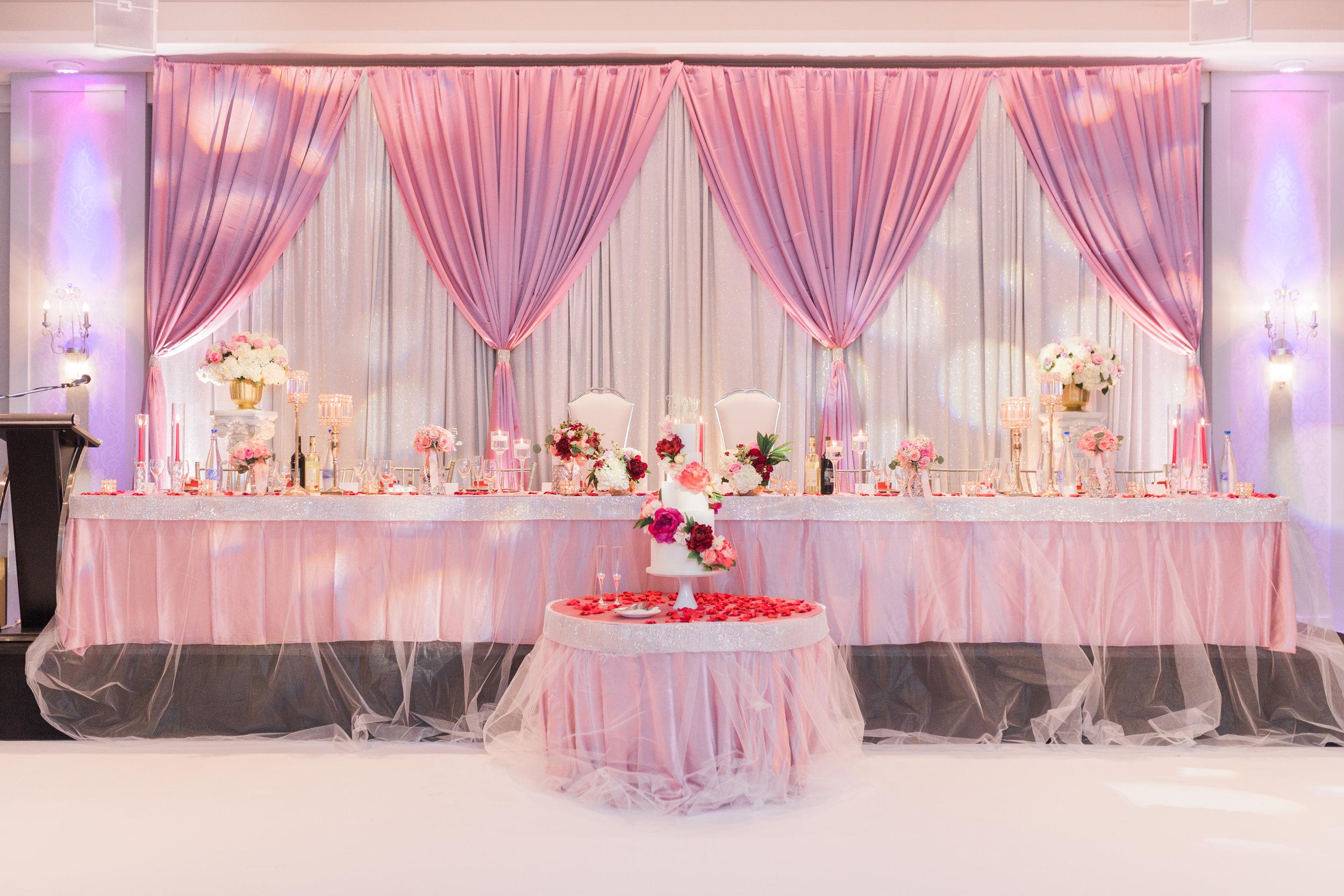 Parkview Manor Wedding - Reception-22.jpg