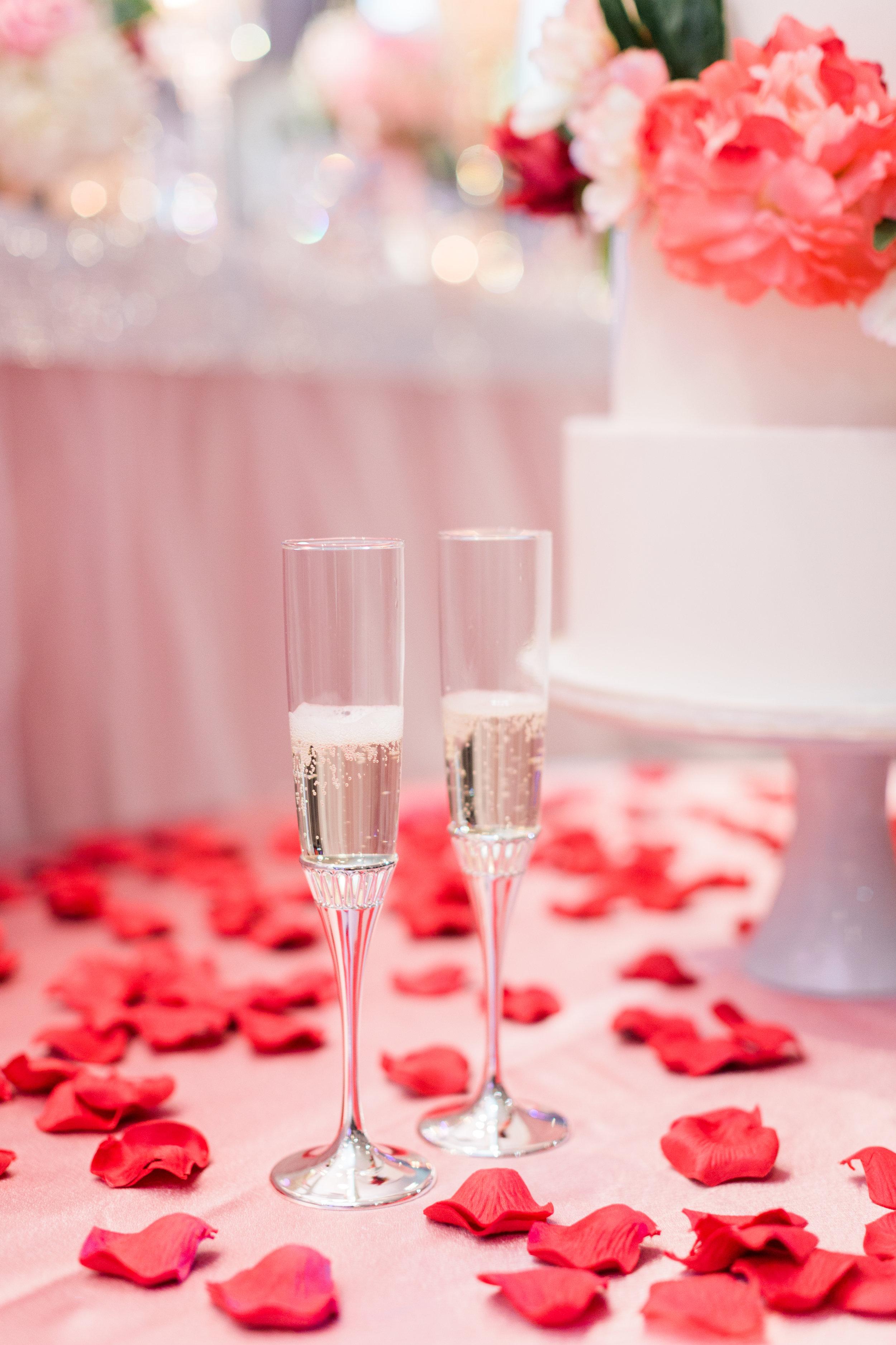 Parkview Manor Wedding - Reception-29.jpg