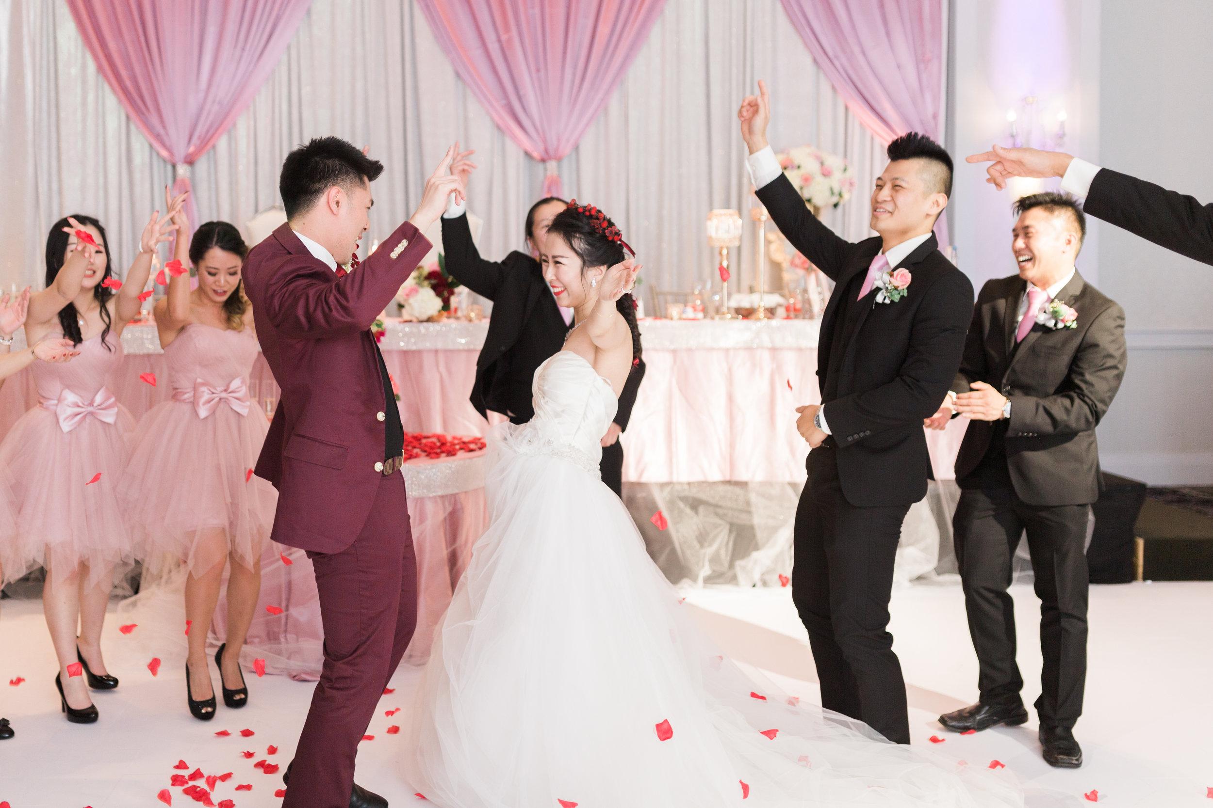 Parkview Manor Wedding - Reception-48.jpg