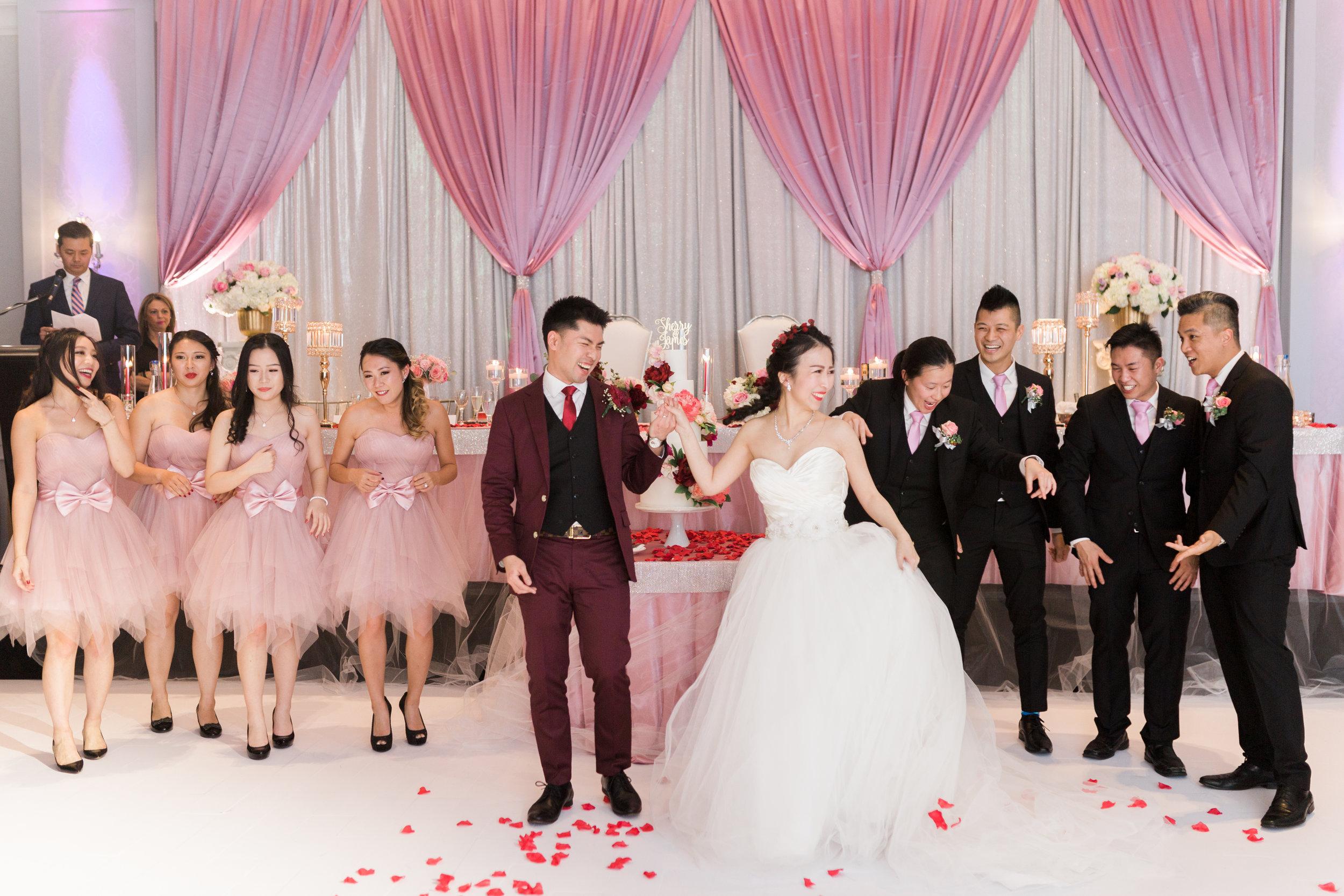 Parkview Manor Wedding - Reception-50.jpg