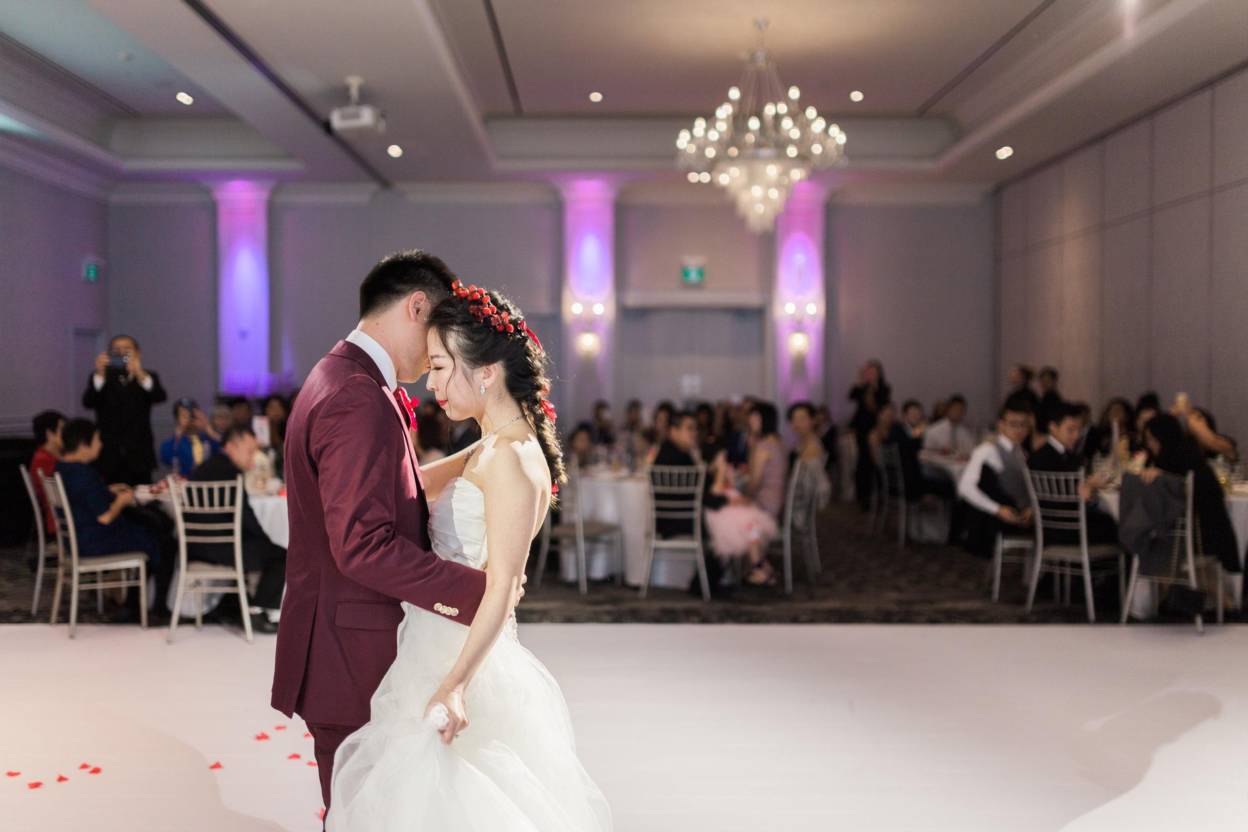 Parkview Manor Wedding - Reception-54.jpg