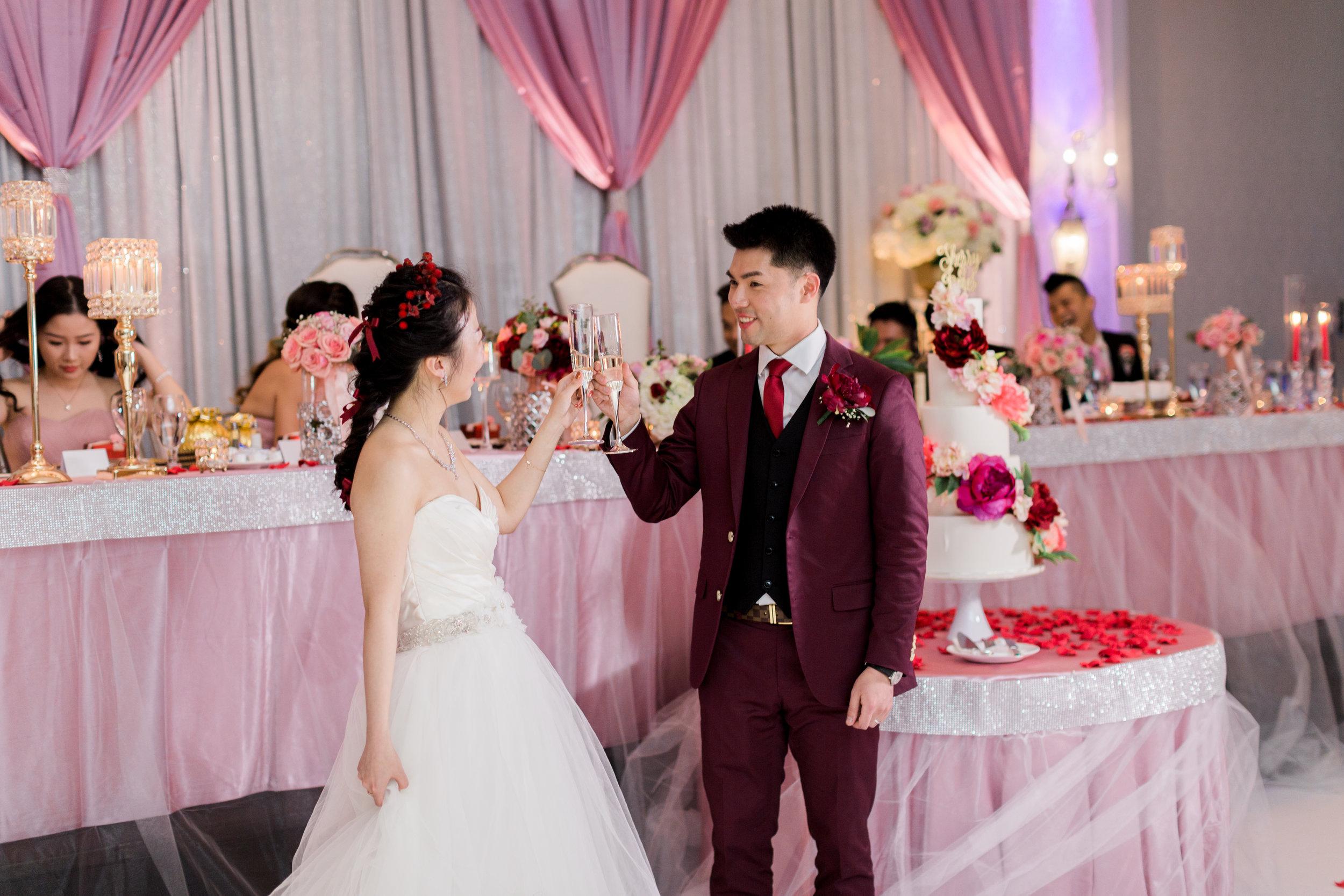 Parkview Manor Wedding - Reception-71.jpg
