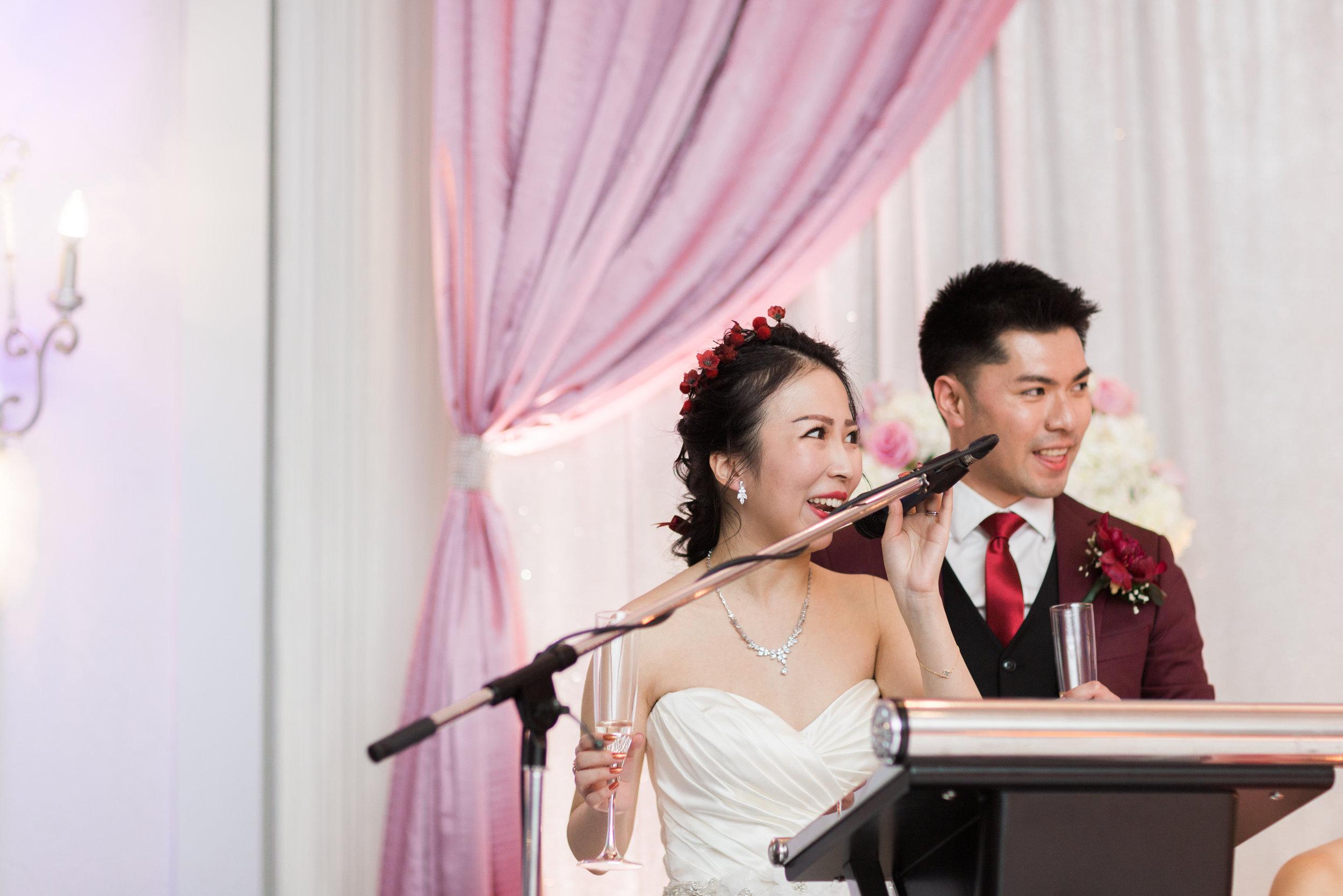 Parkview Manor Wedding - Reception-75.jpg