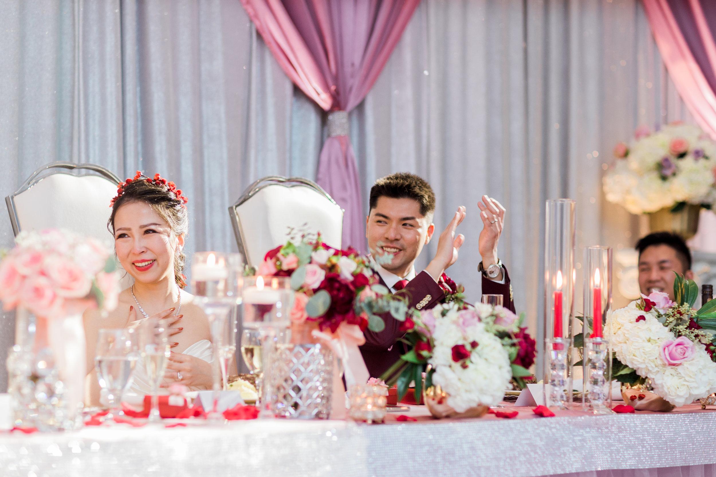 Parkview Manor Wedding - Reception-106.jpg
