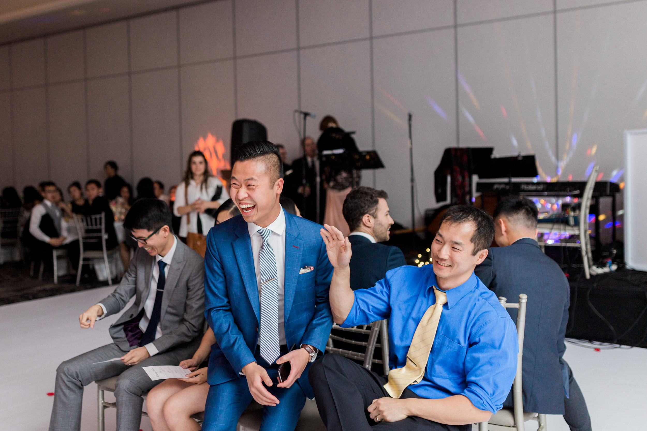 Parkview Manor Wedding - Reception-119.jpg
