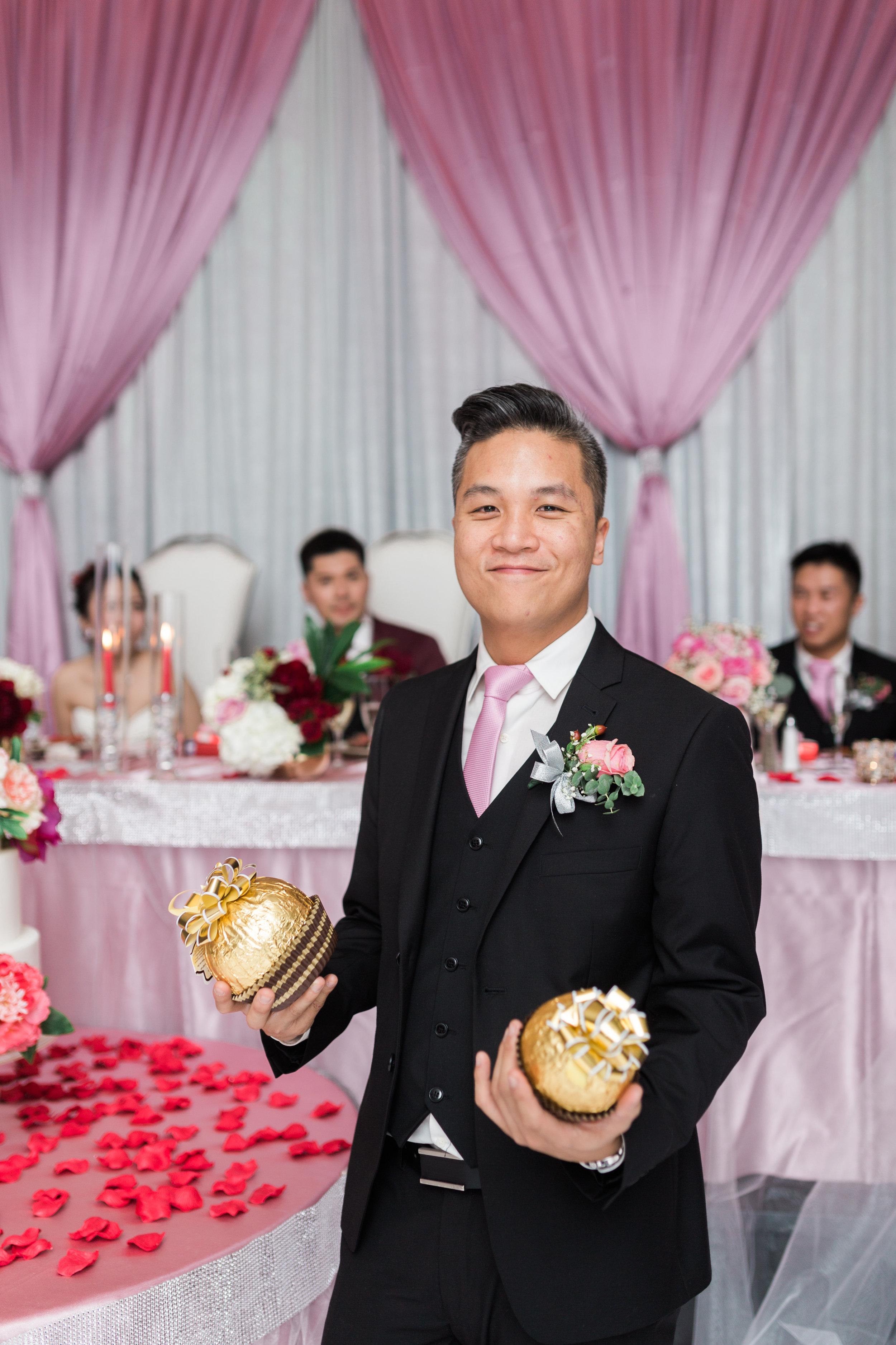 Parkview Manor Wedding - Reception-124.jpg