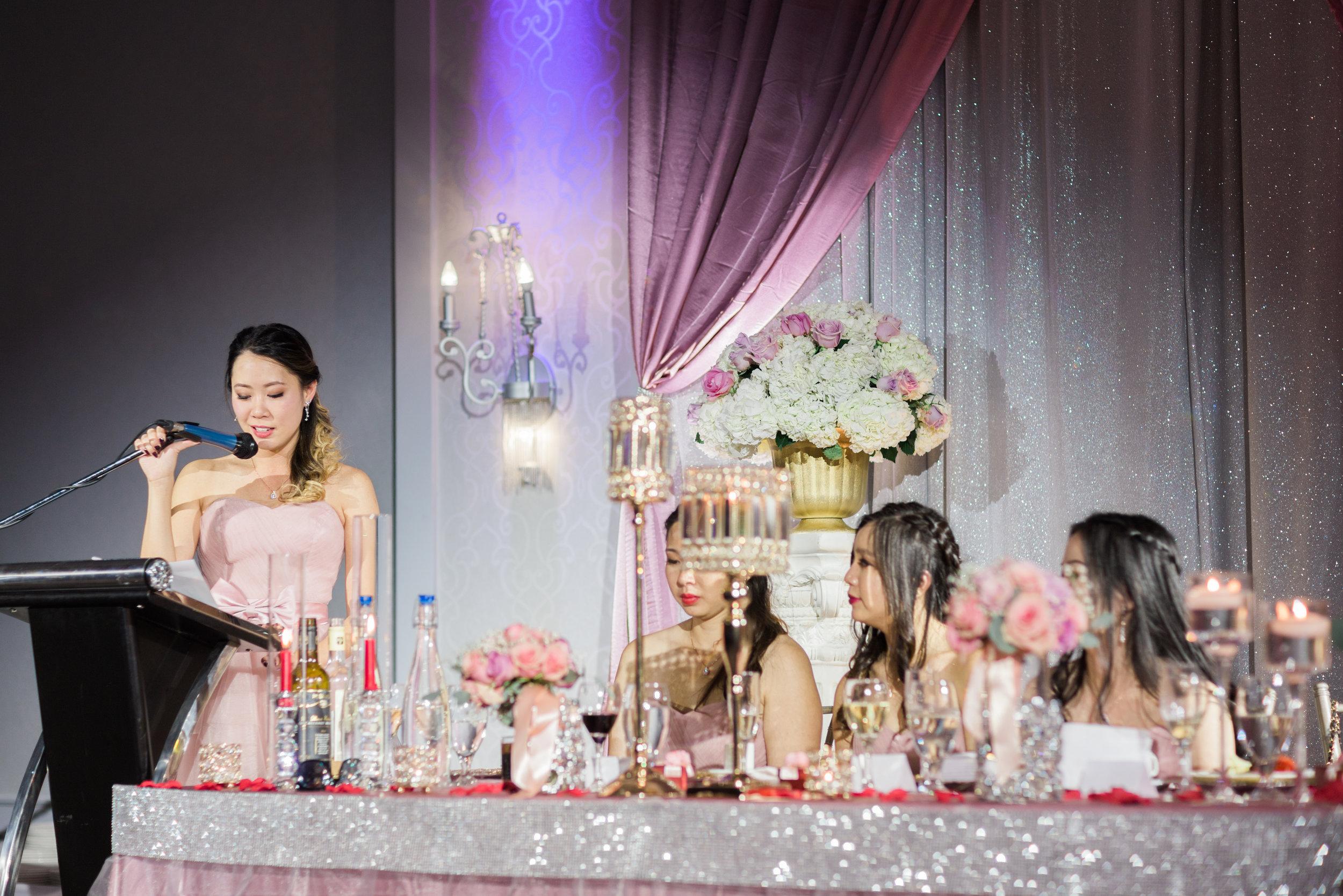 Parkview Manor Wedding - Reception-136.jpg