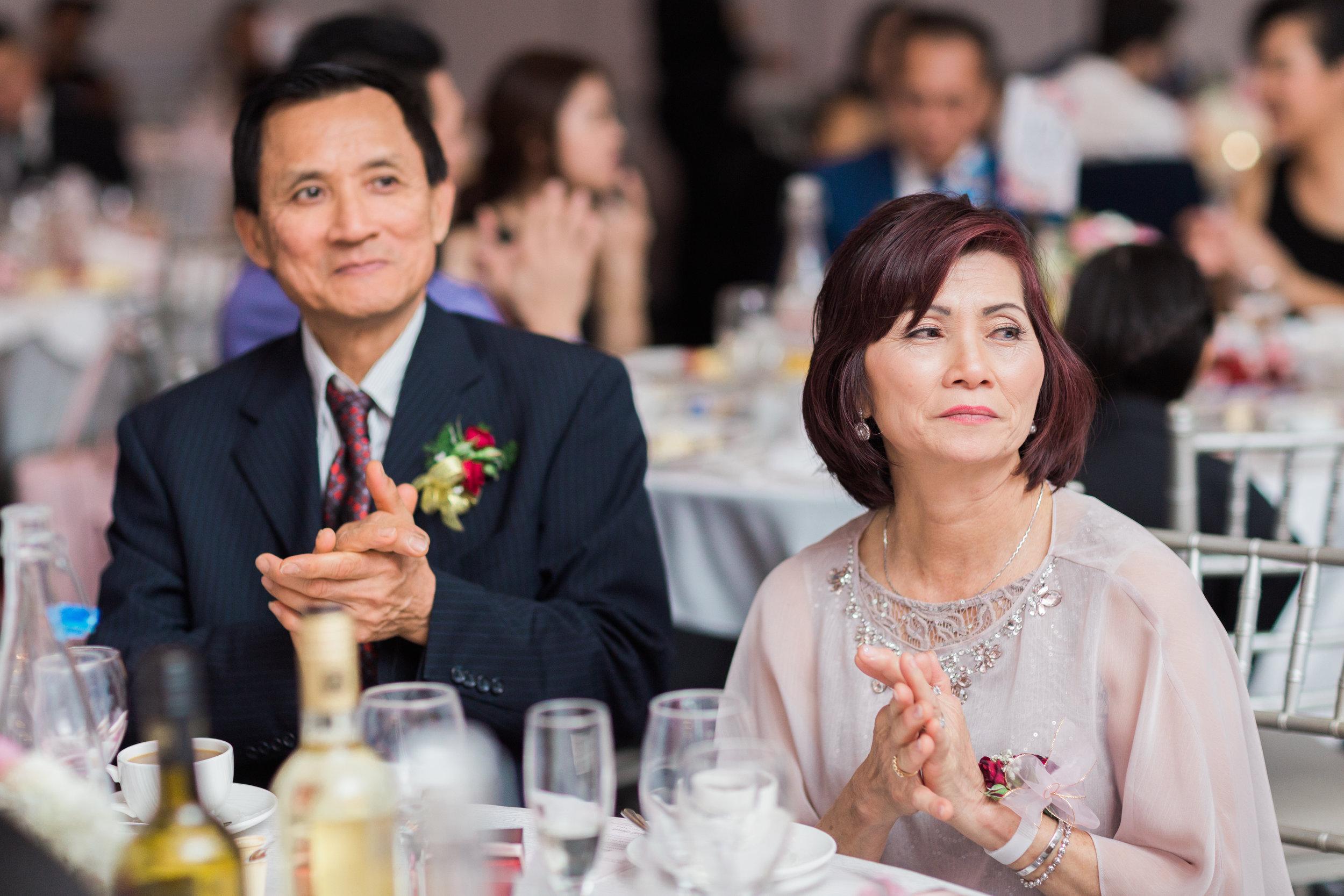 Parkview Manor Wedding - Reception-166.jpg