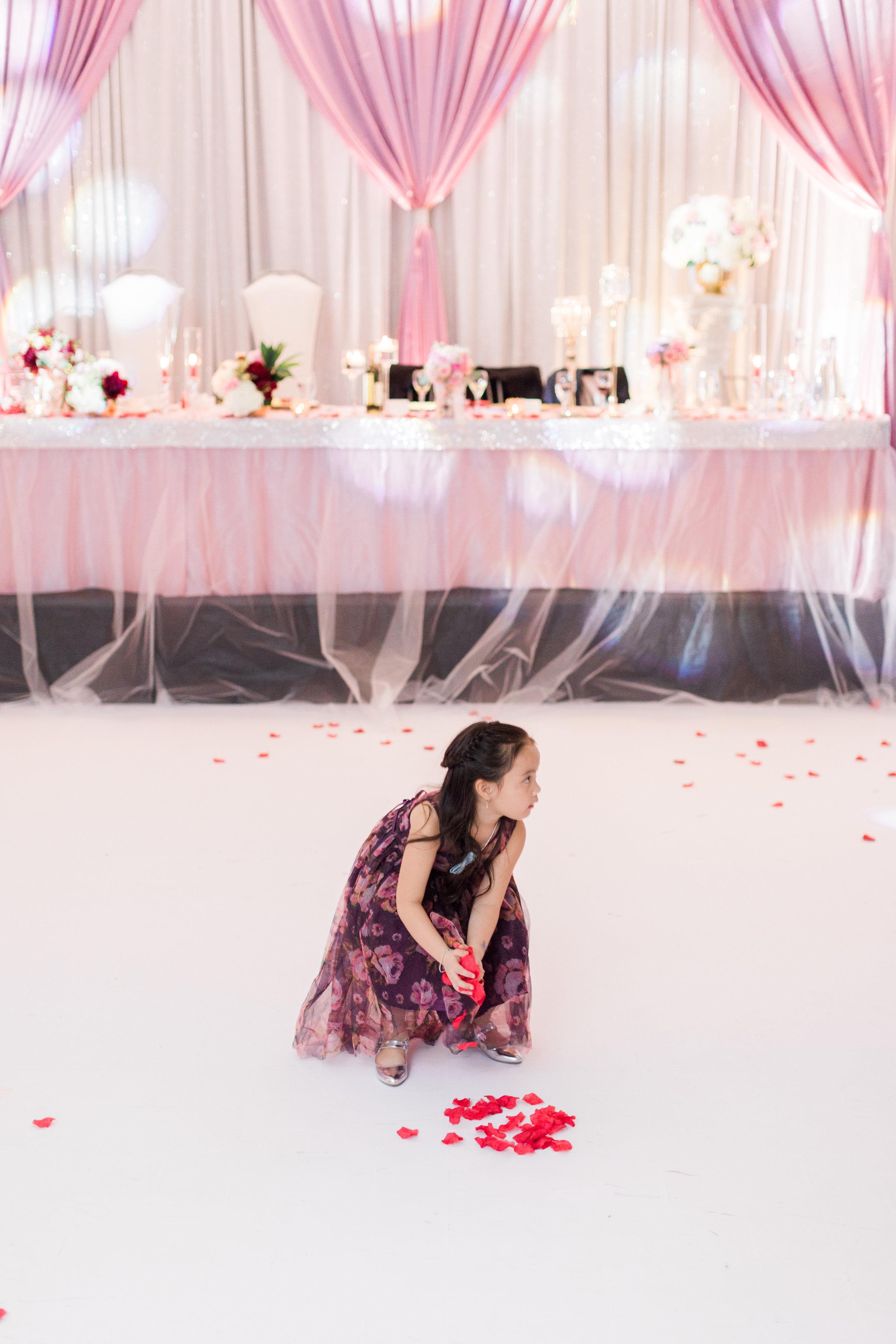 Parkview Manor Wedding - Reception-171.jpg