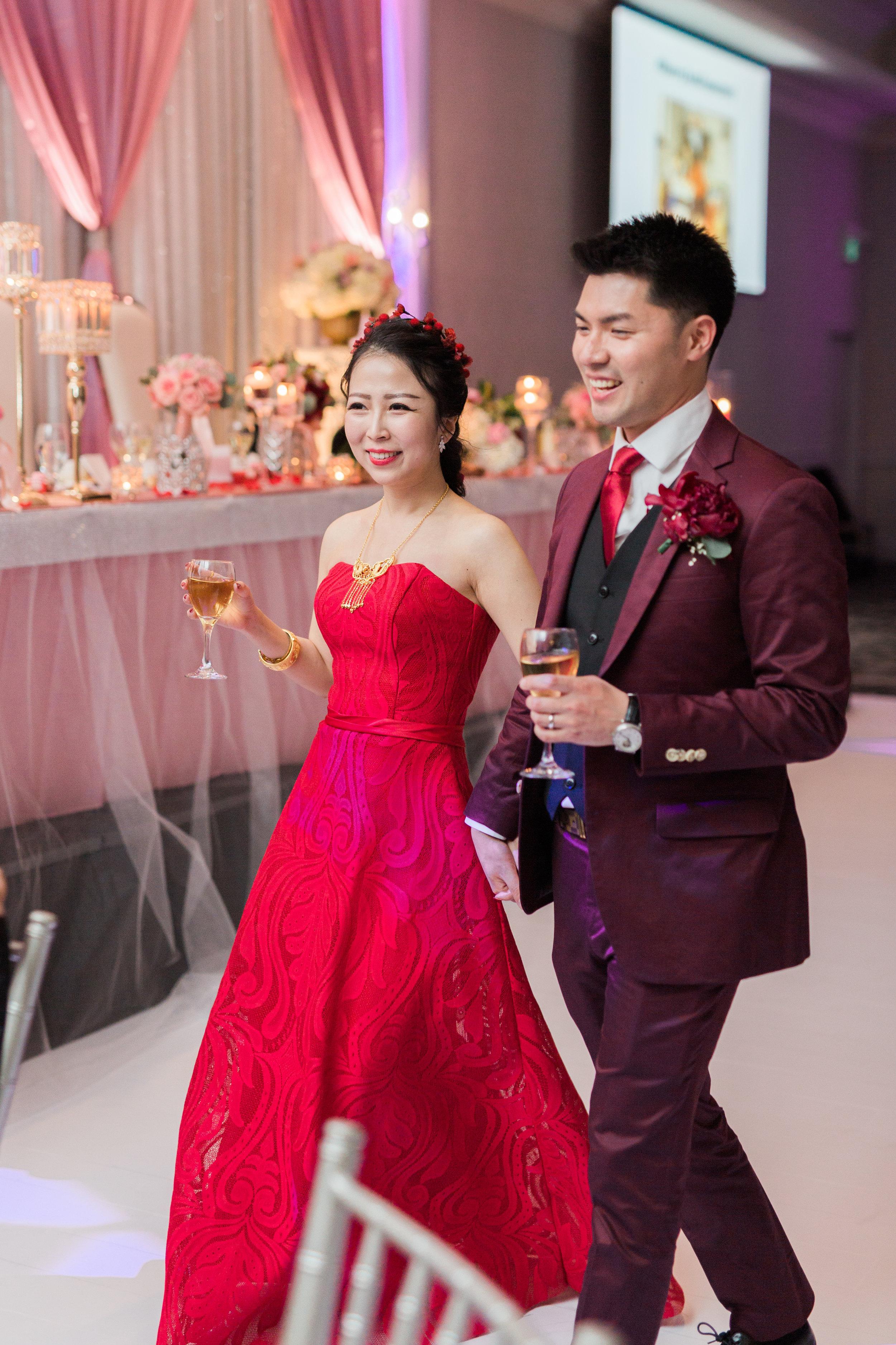 Parkview Manor Wedding - Reception-192.jpg