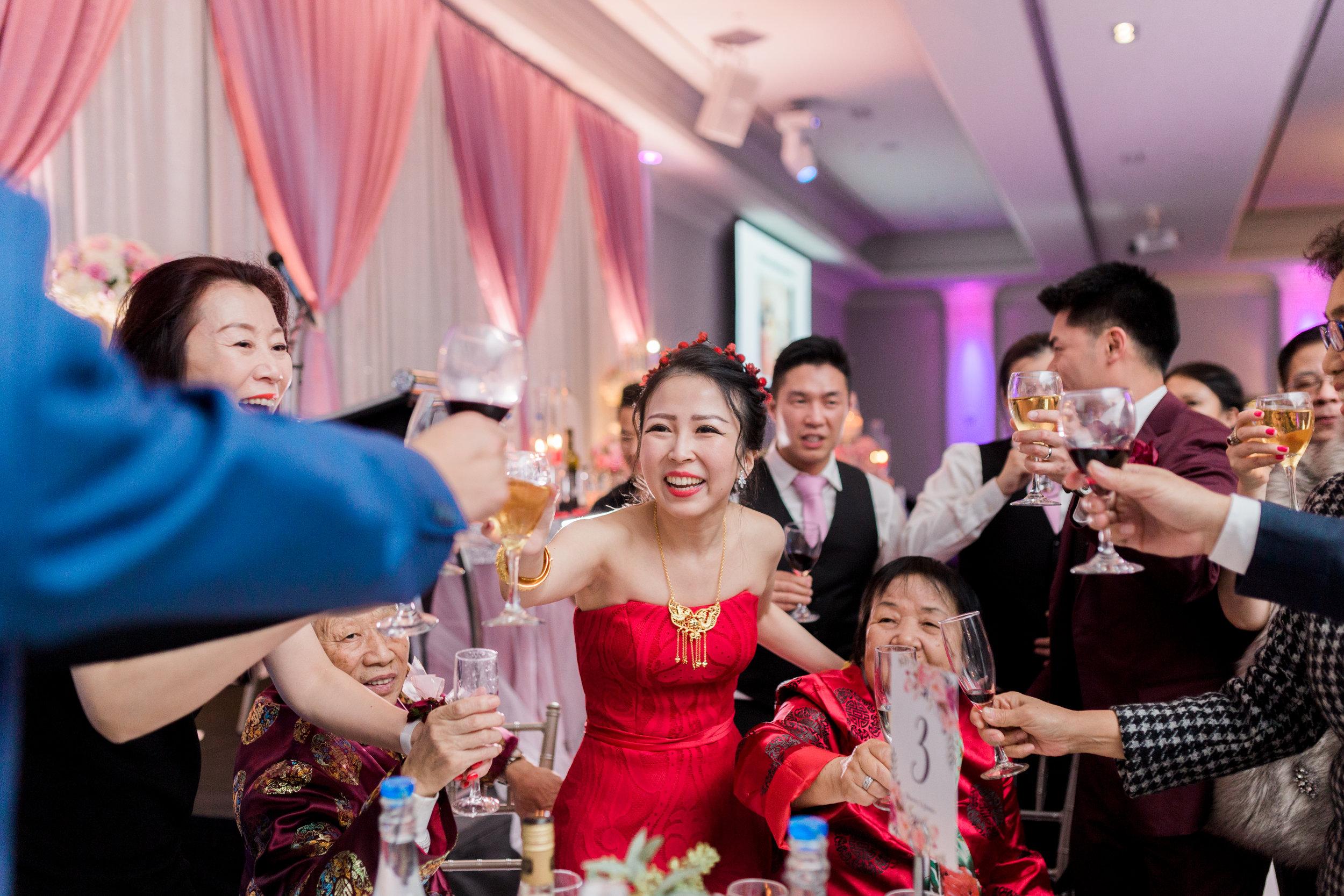 Parkview Manor Wedding - Reception-194.jpg