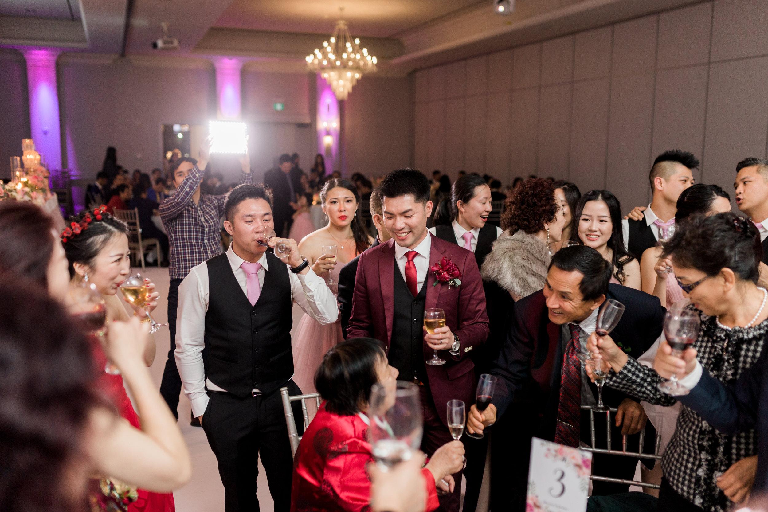 Parkview Manor Wedding - Reception-199.jpg
